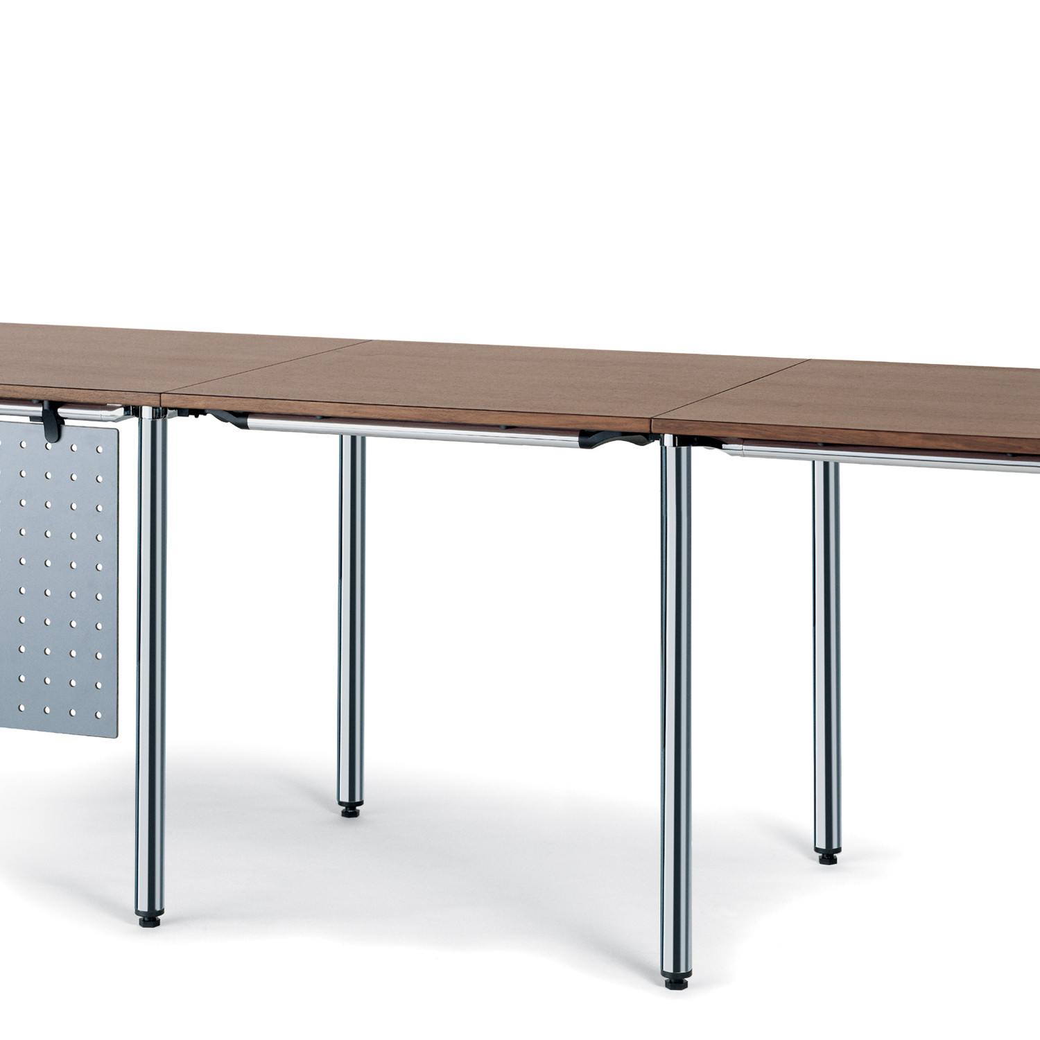 Talk About Modular Table System