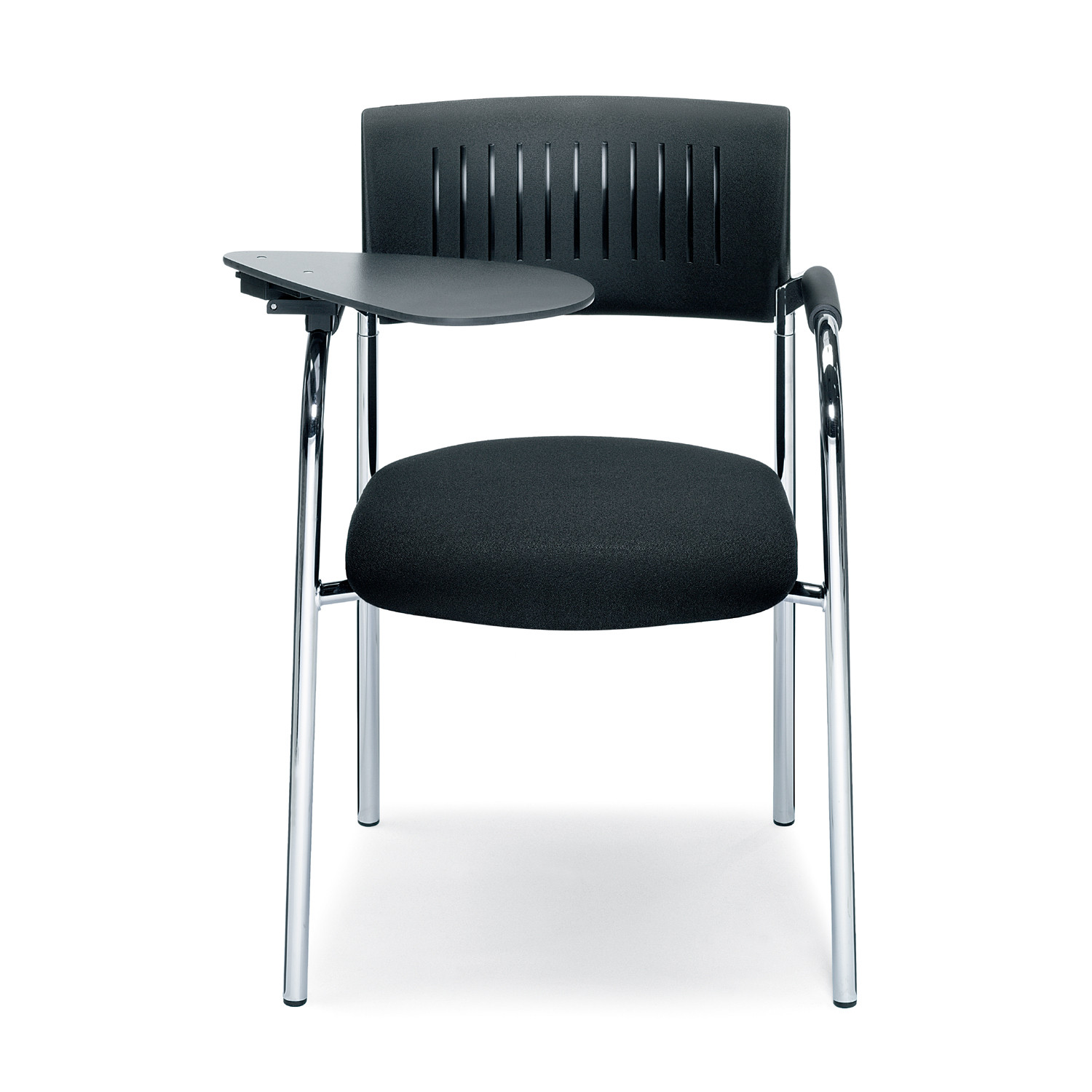 Teo 1 Fold Out Table Chair
