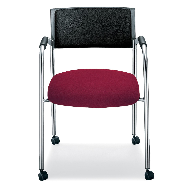 Teo 1 Wheeled Chairs