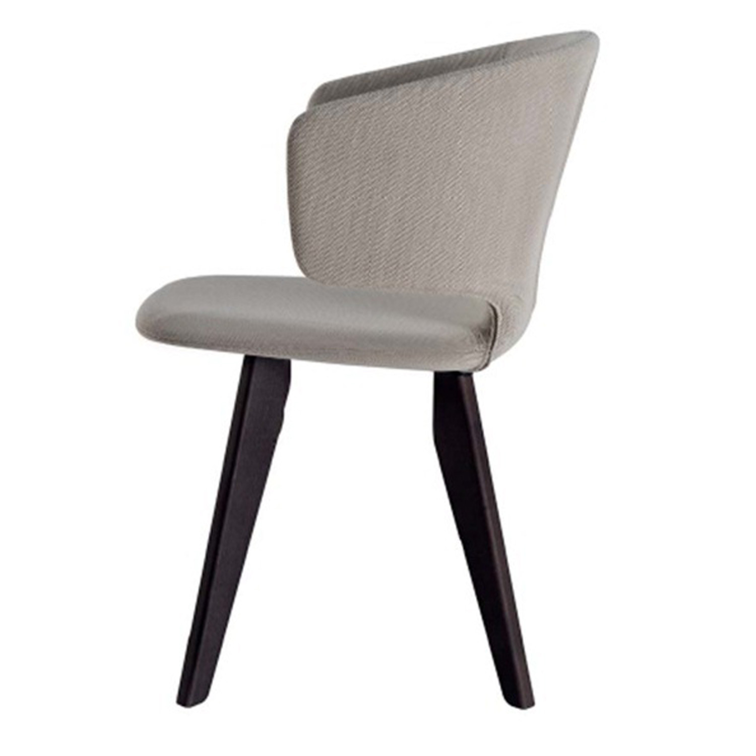 Taormina Wood Chair