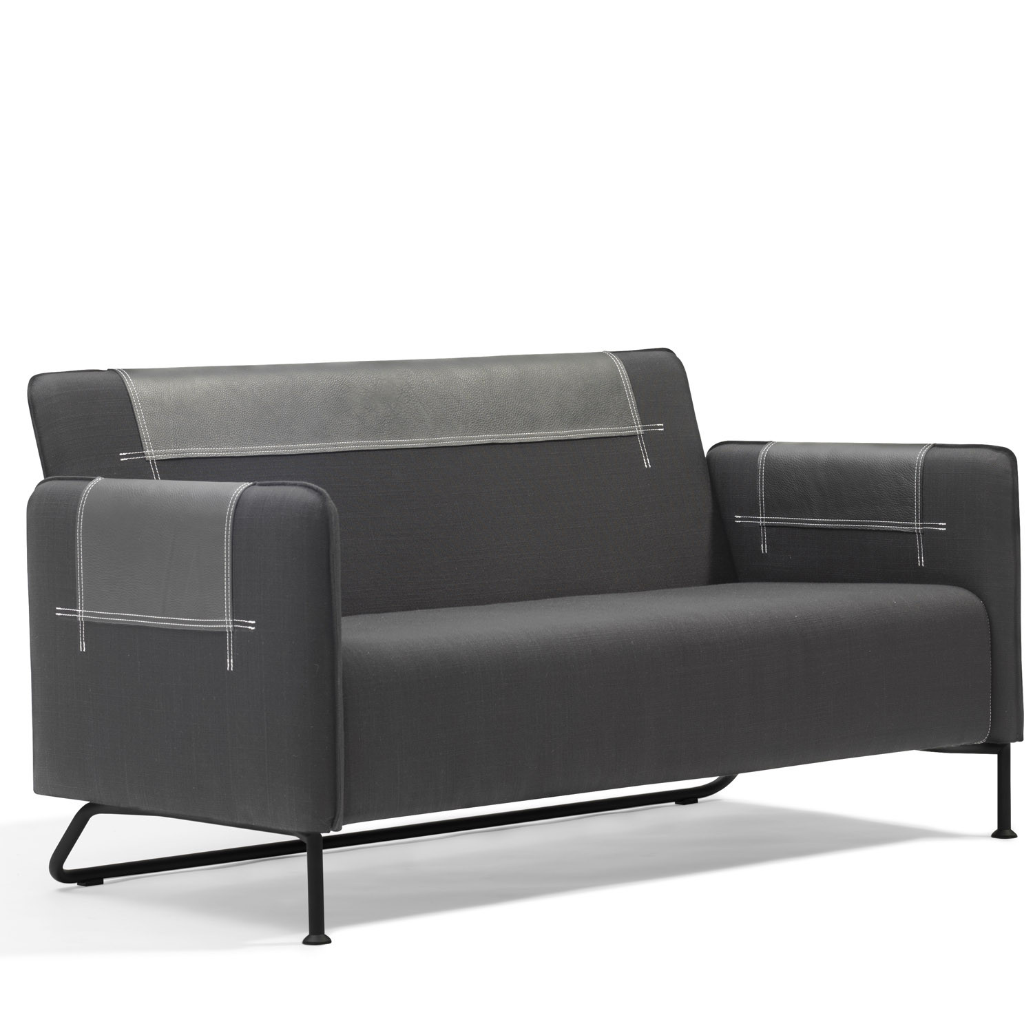 Taylor Sofa S37 from Bla Station
