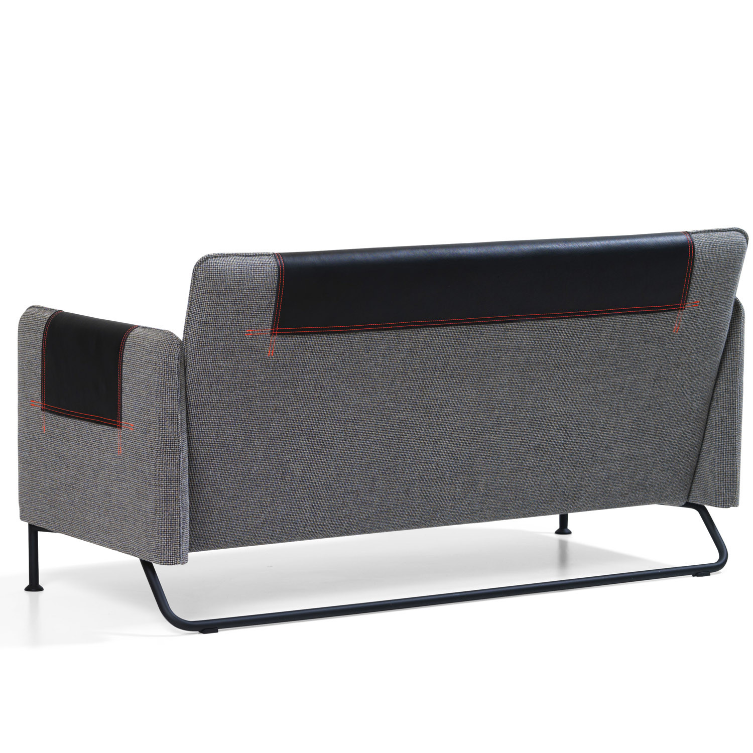 Taylor S37 Sofa by Bla Station