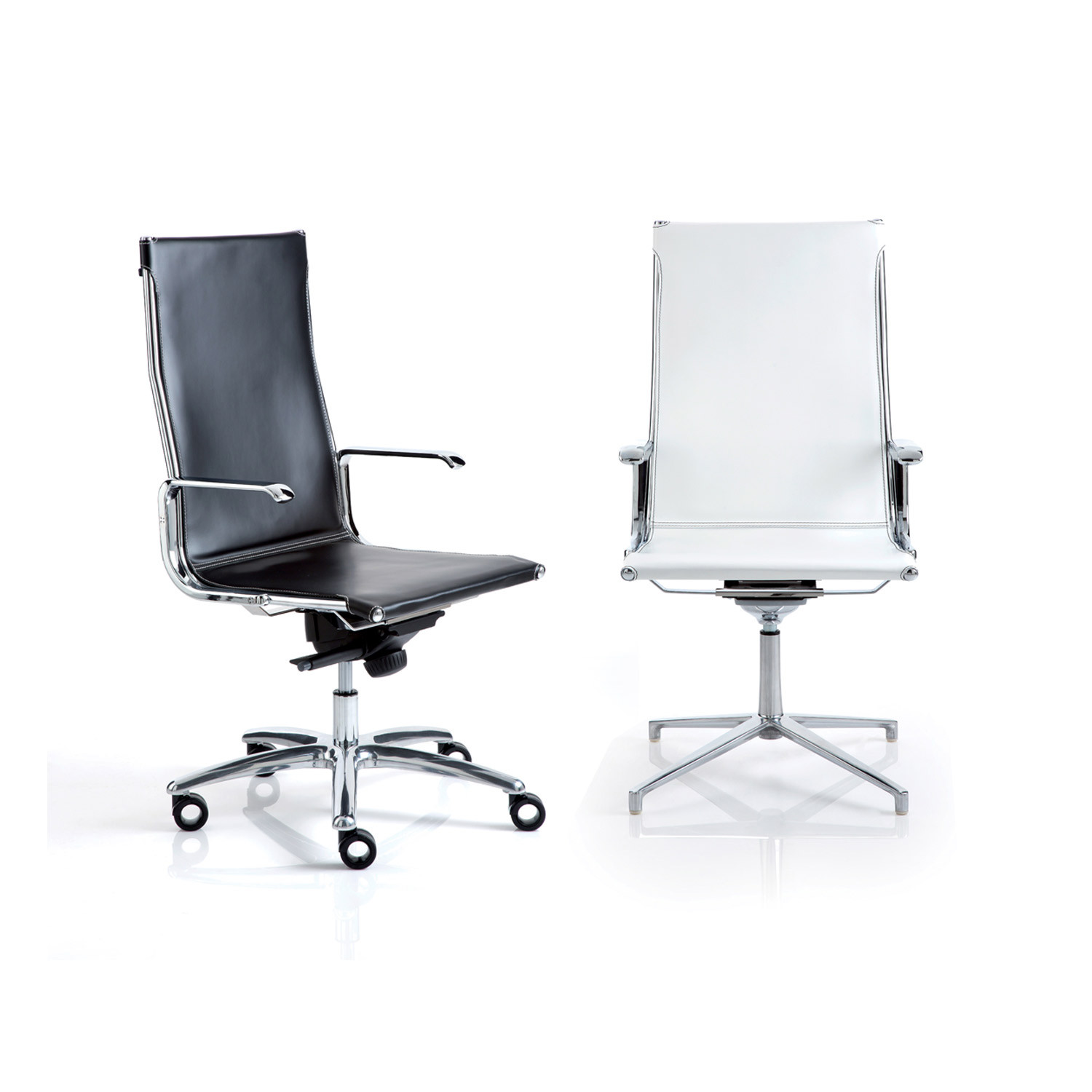 Taylord Executive Chairs