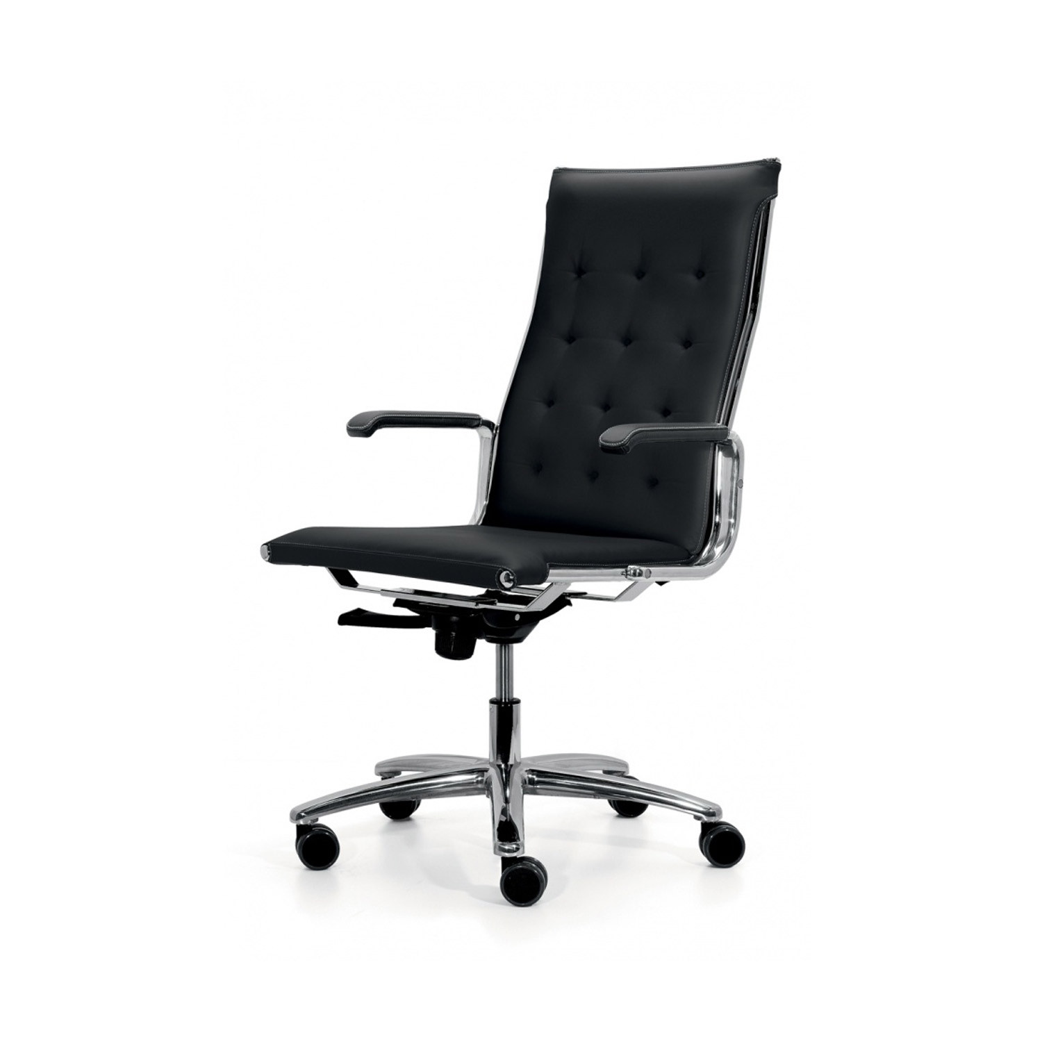 Taylord Chair 11000