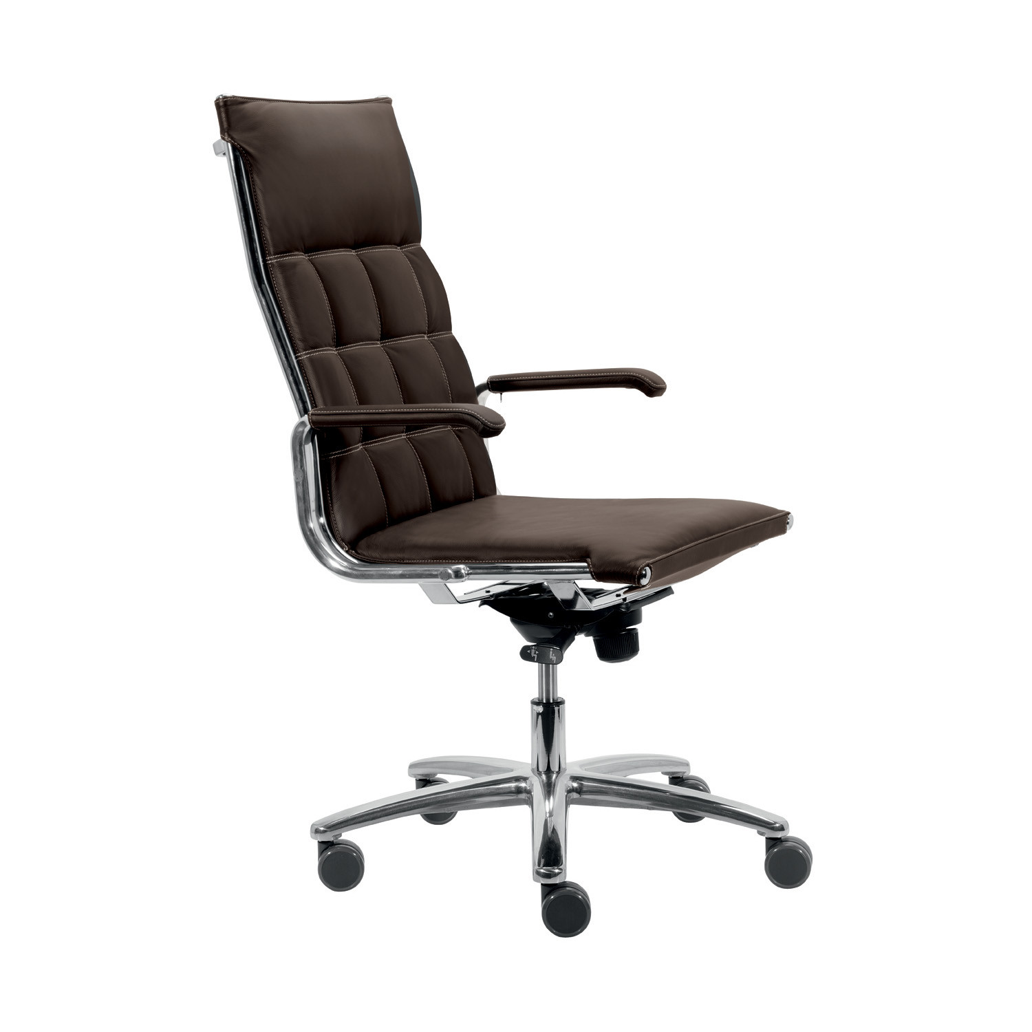 Taylord High Backrest Executive Office Chairs