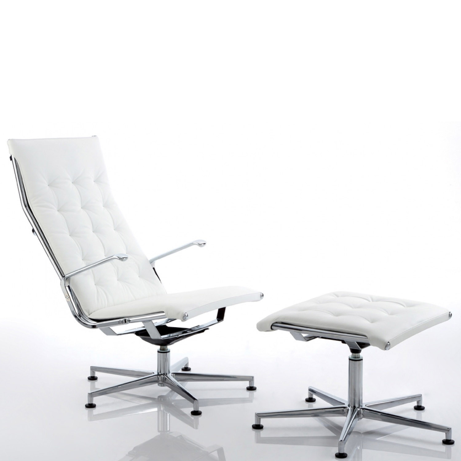 Luxy Taylord Executive Chairs