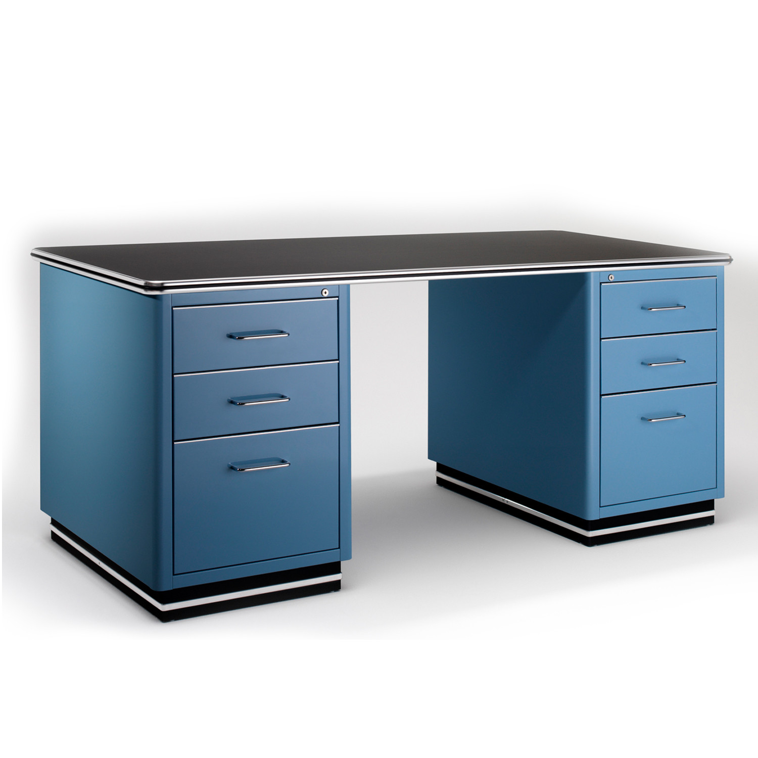 TB 228 Office Furniture