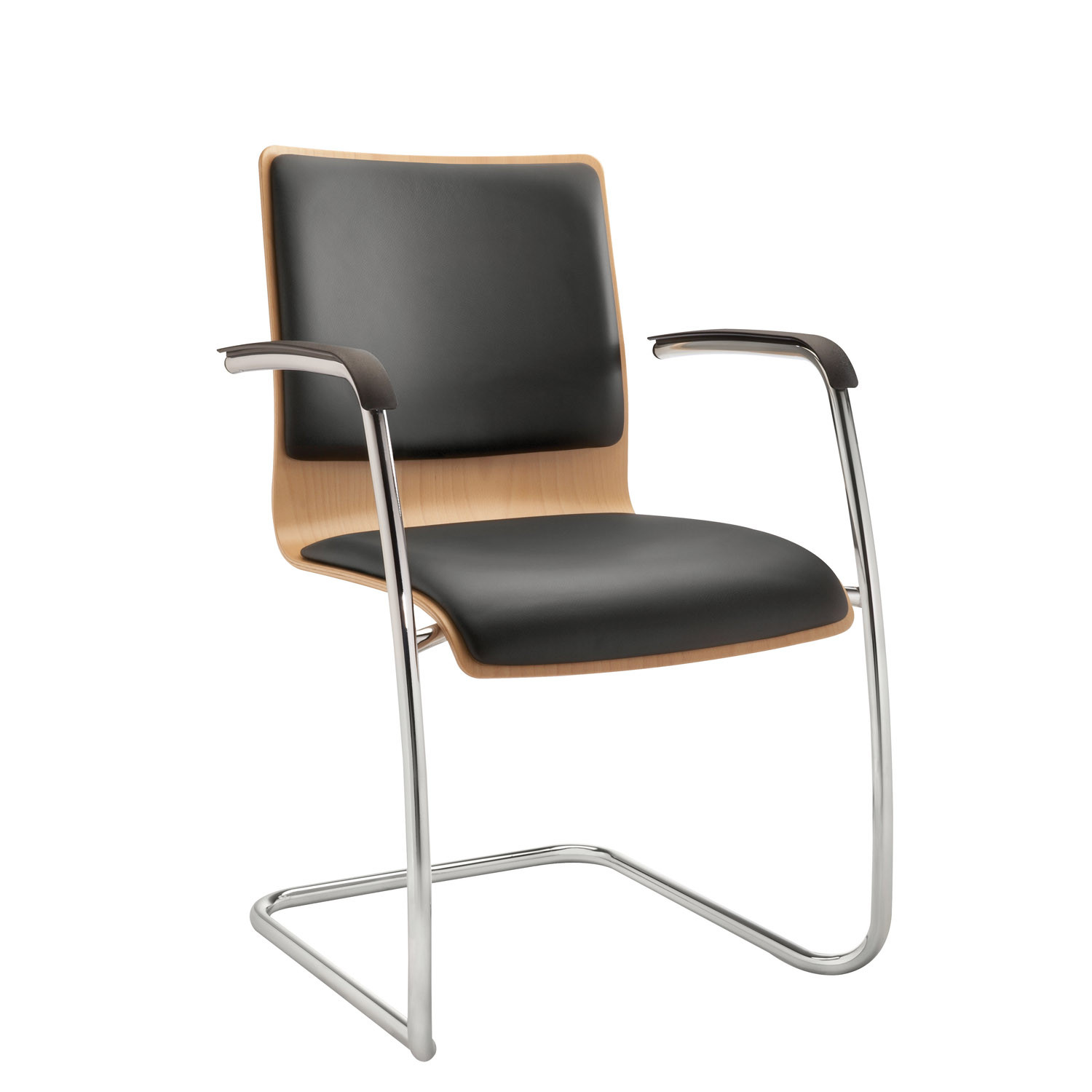 Team Cantilever Meeting Chairs MTE1A