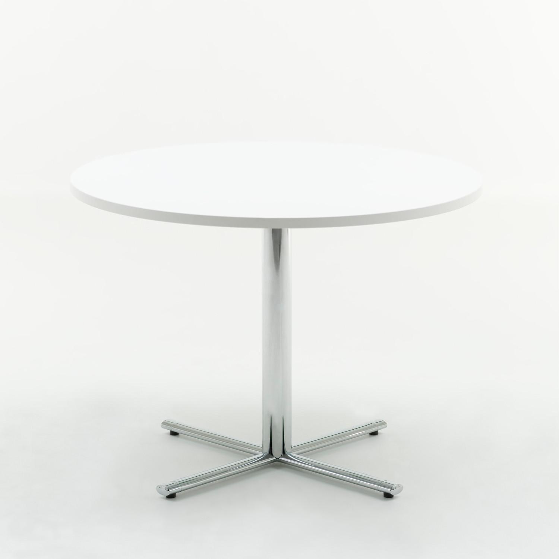 Tempest Flip-Top Table