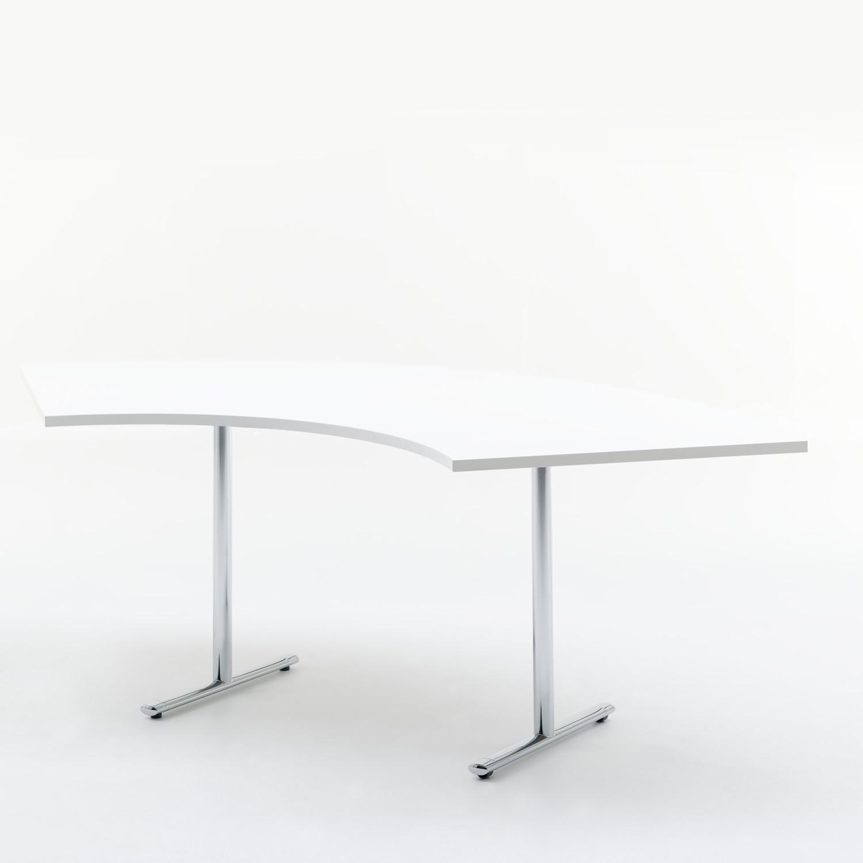 Tempest Modular Folding Table