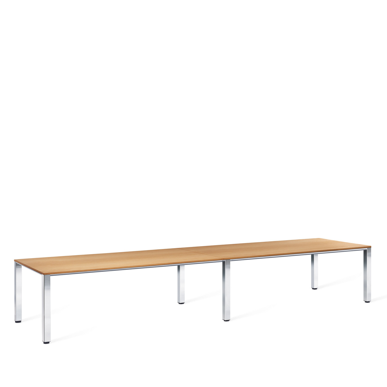 Temptation Prime Conference Table