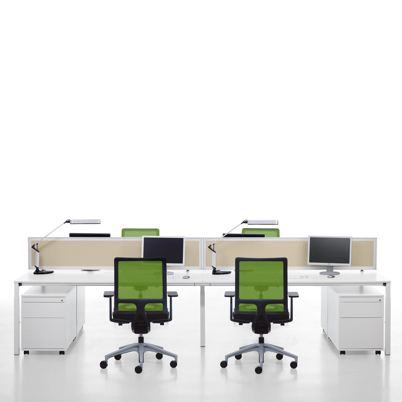 Temptation Office Desks