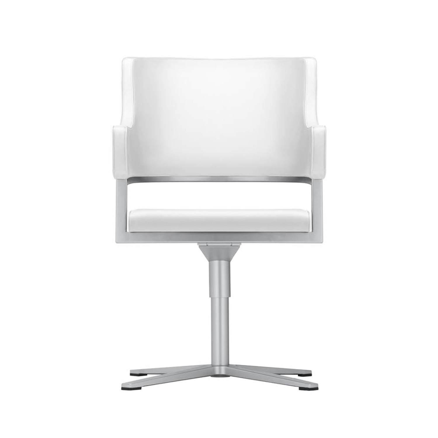 Tempus Swivel Chair