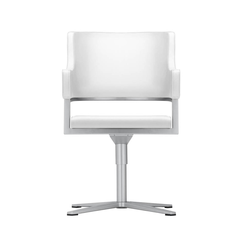 Tempus Swivel Chair