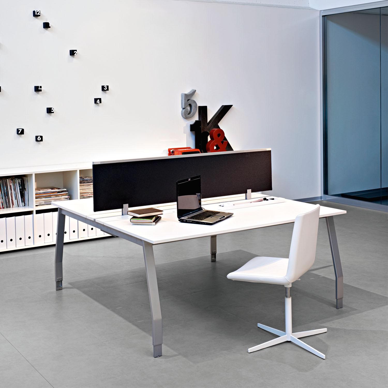 Ten Up Operative Bench Desk