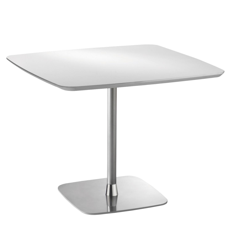 Ten Meeting Tables