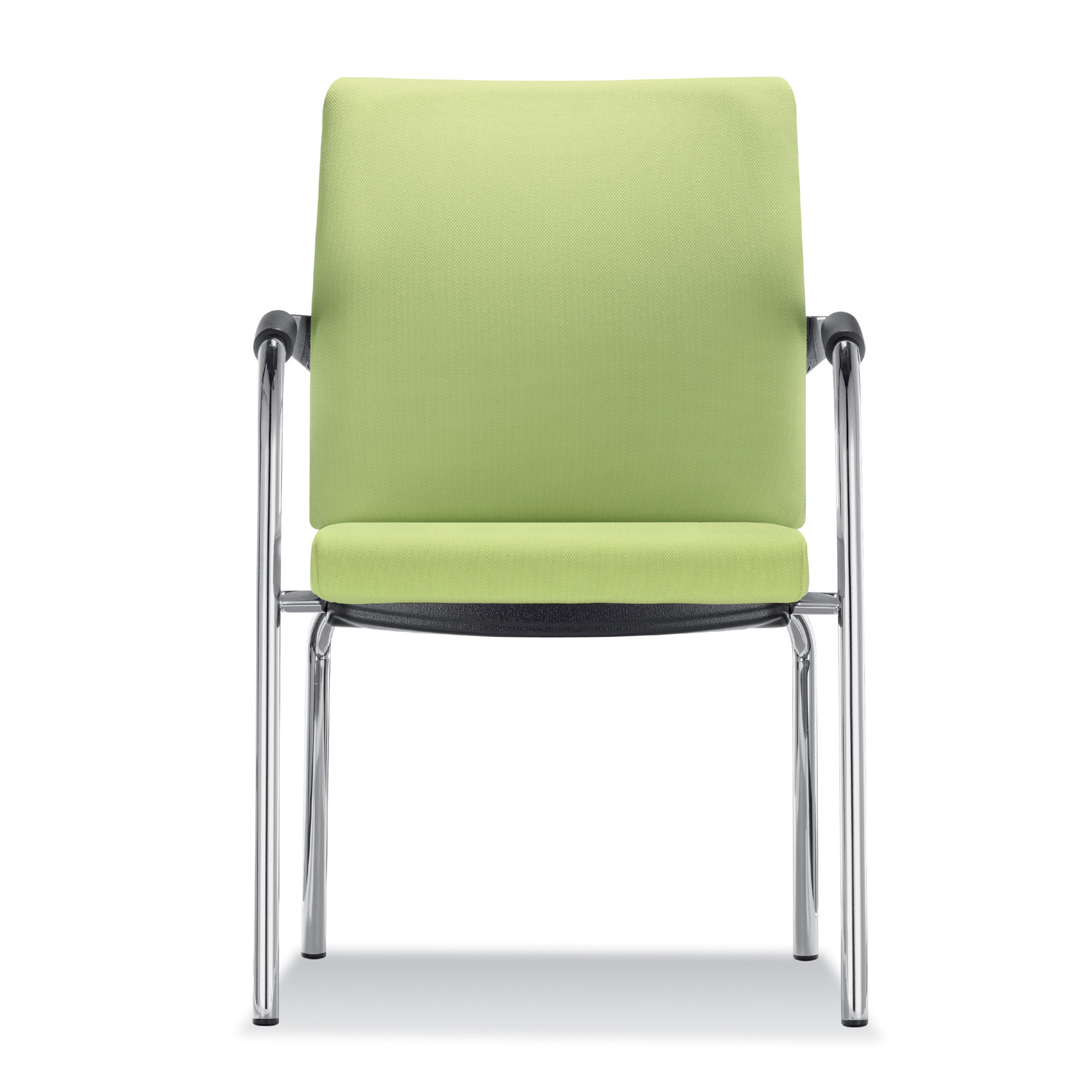Teo 2 Soft Seating