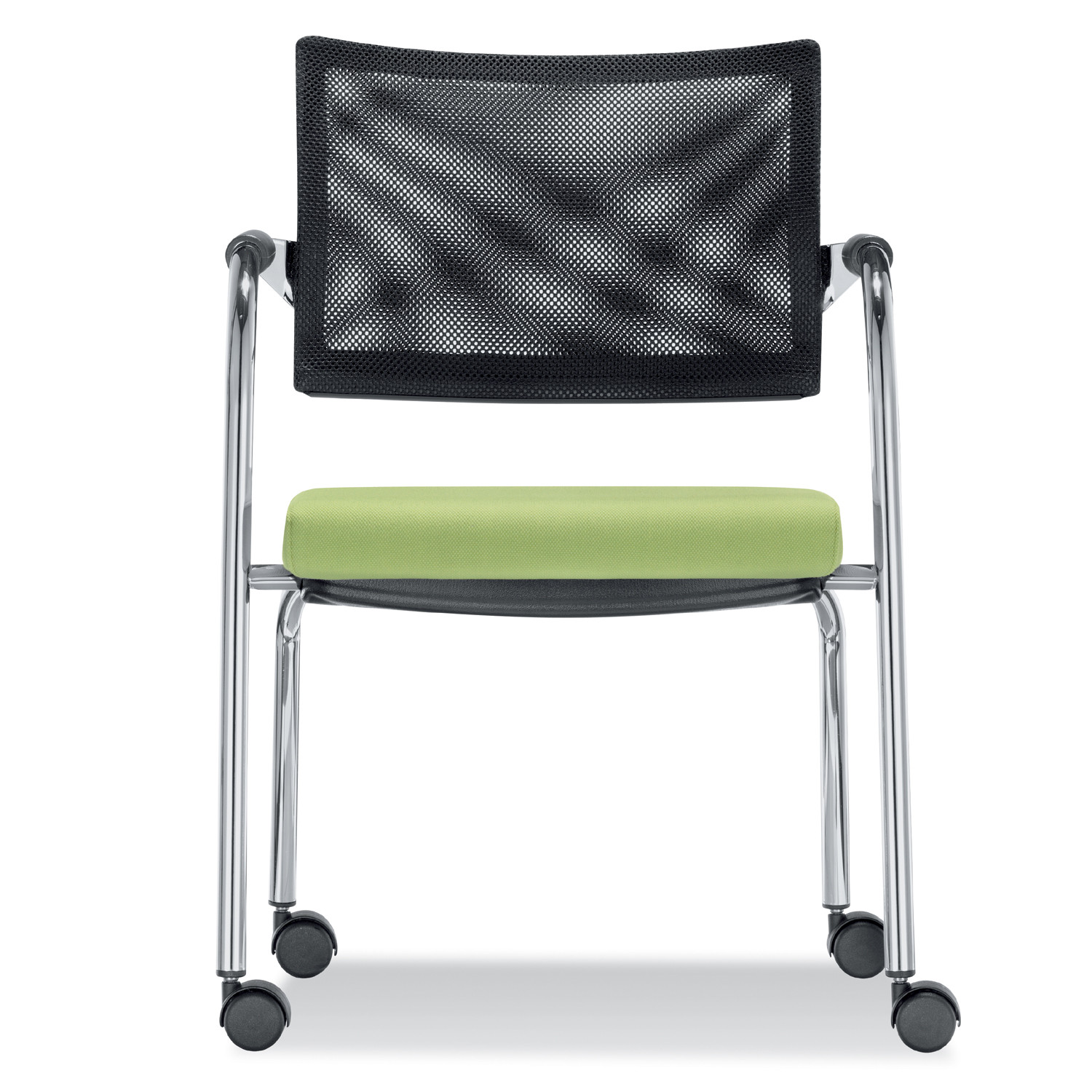 Teo 2 Mesh Back Chair