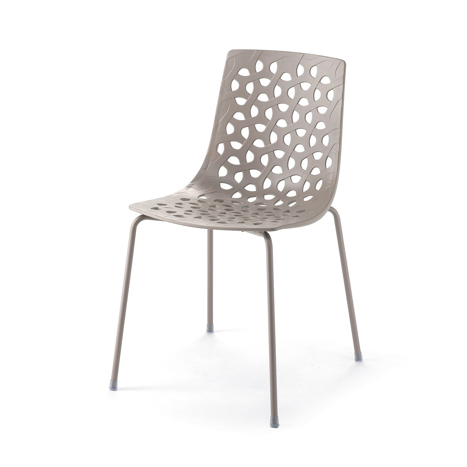 Tess.C Chair