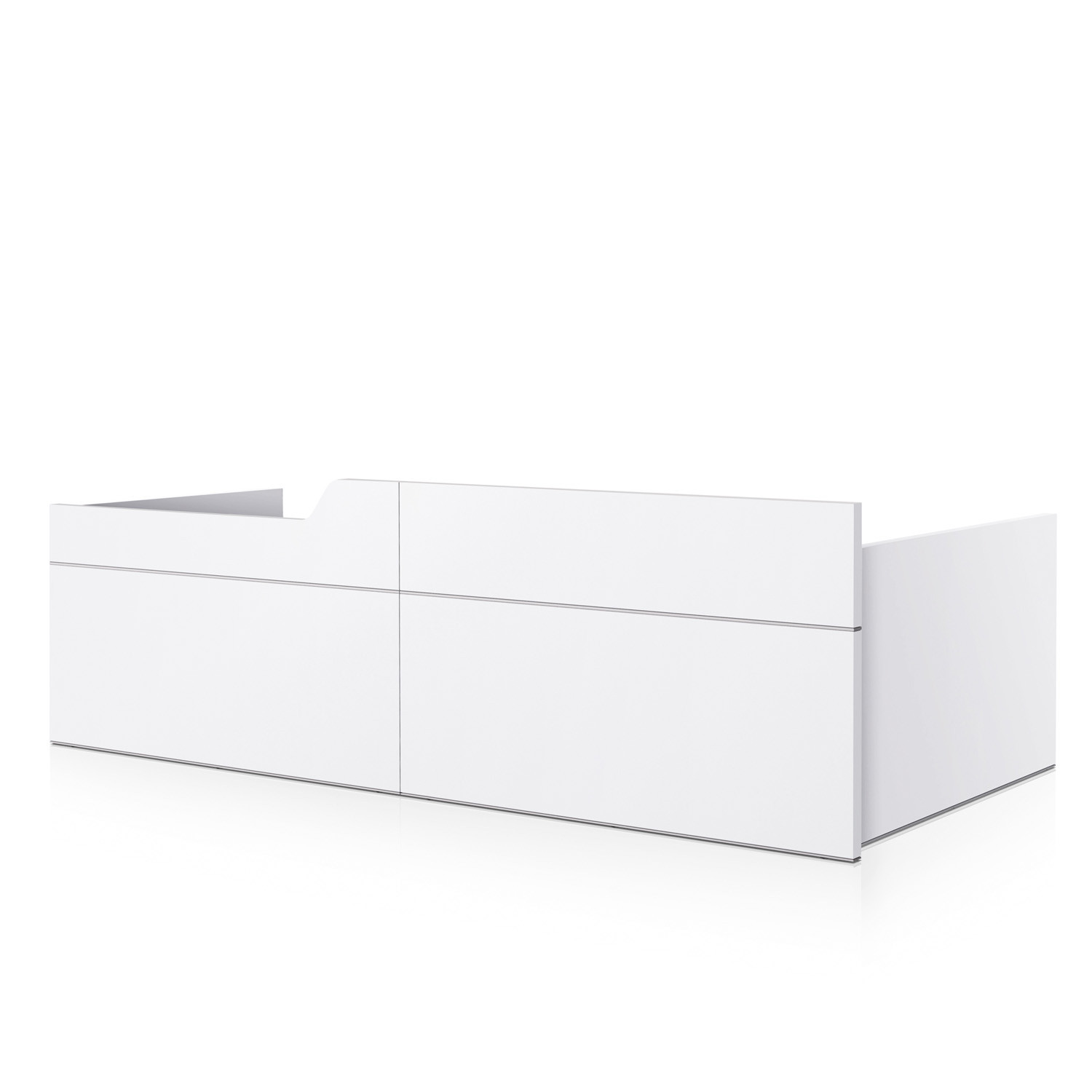 Sedus Reception Desk