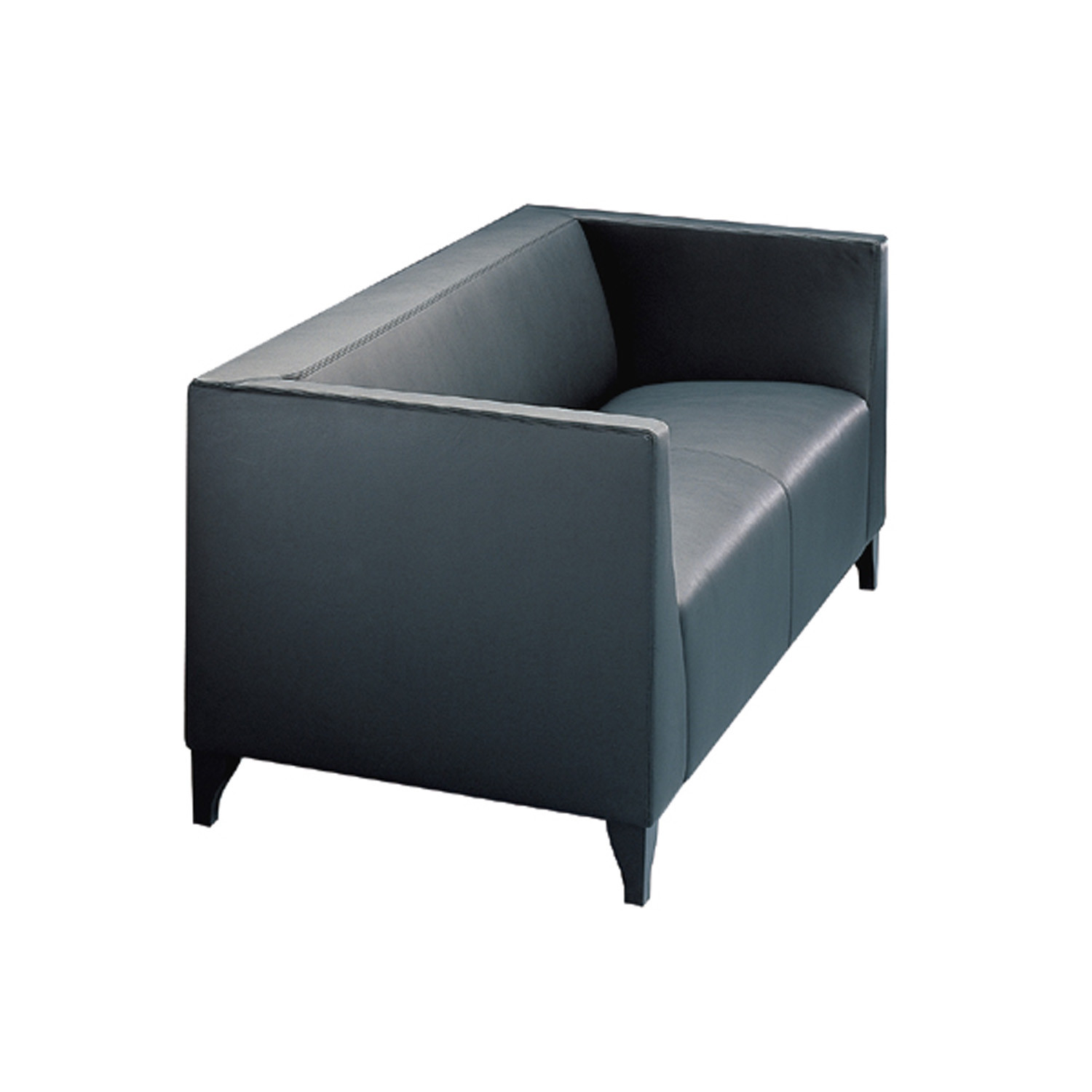 Theba Lounge Sofa