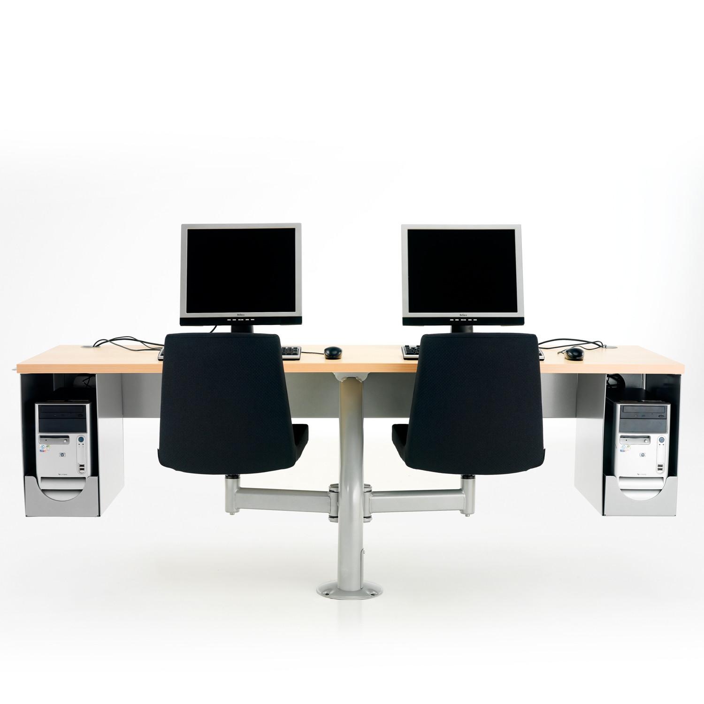 Thesi Double Seat