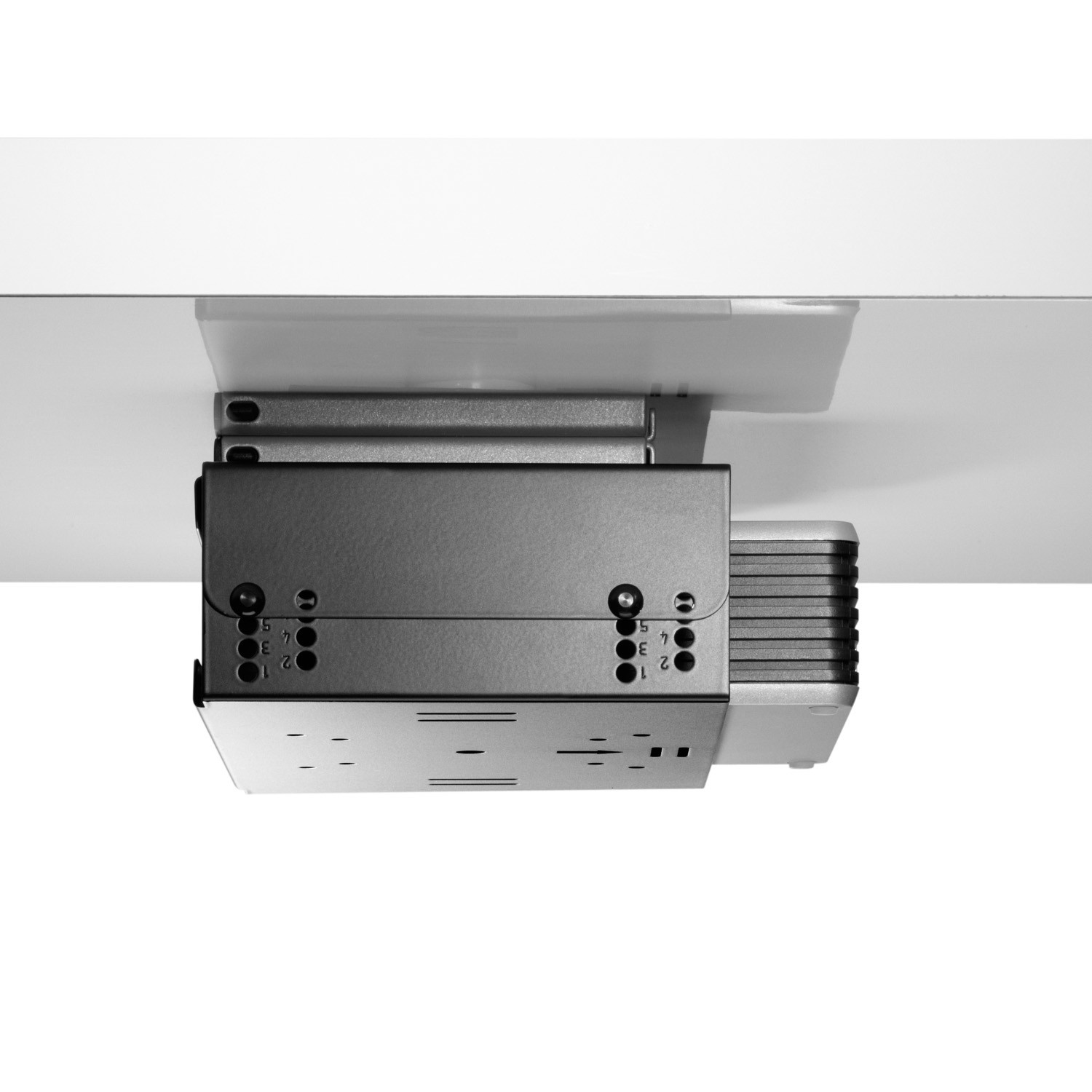 Thin Client Mount by CBS