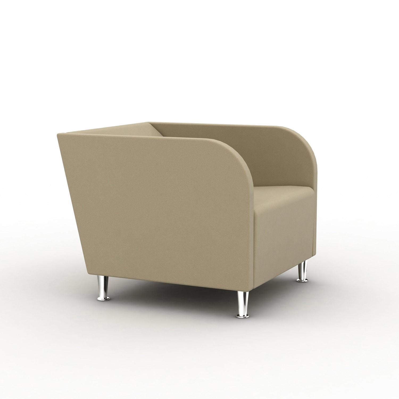Tiga Sofa by Davison Highley