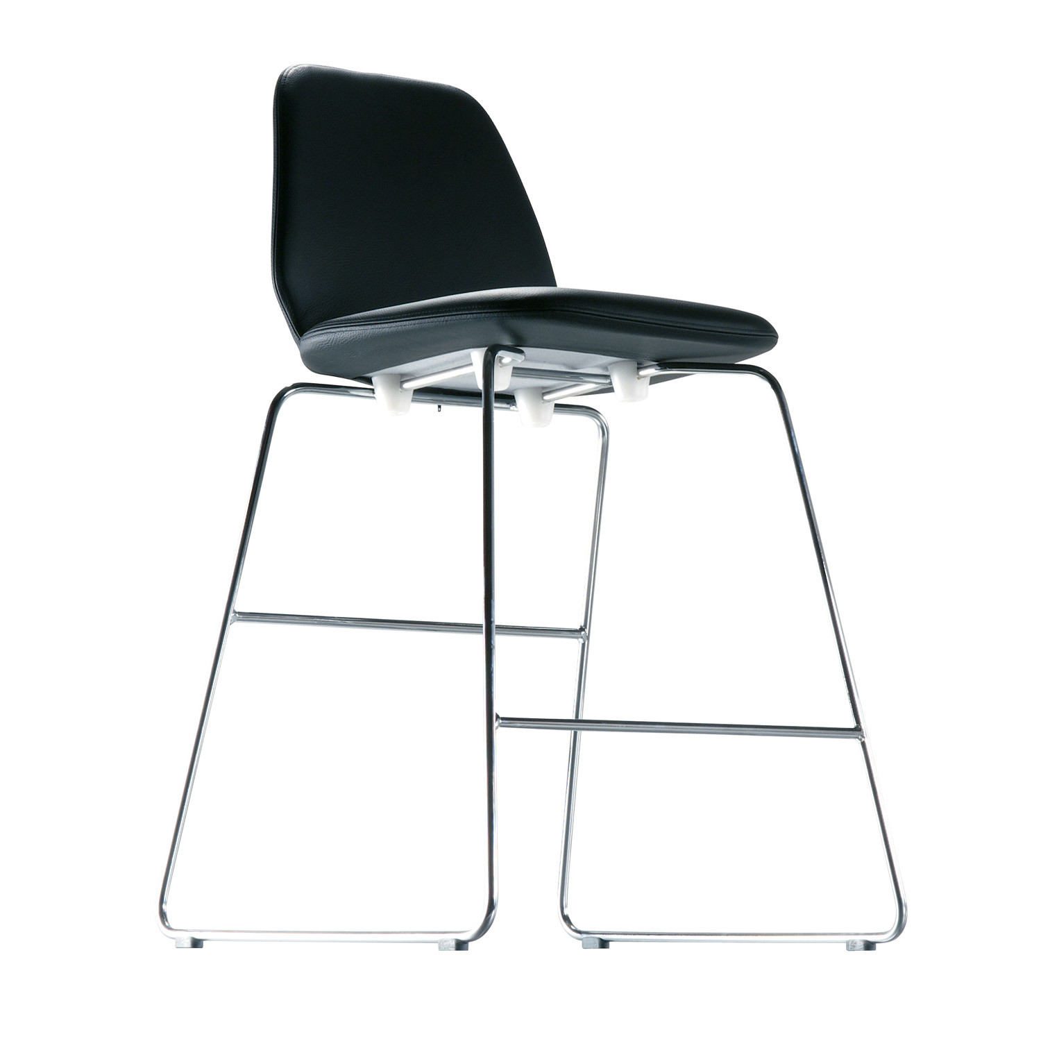Tindari Stool - Medium and High Height available