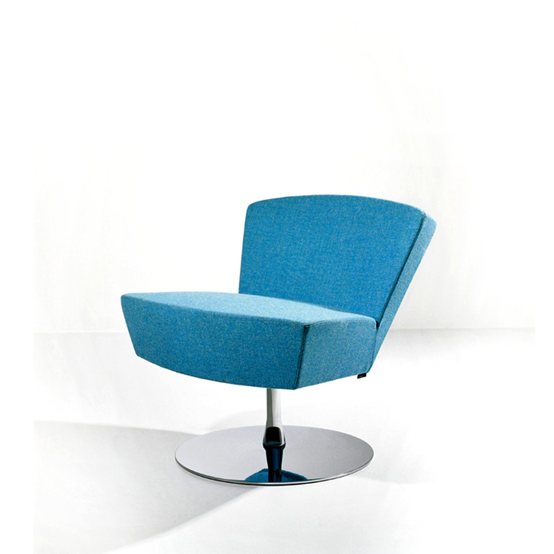 Tinto Reception Armchairs