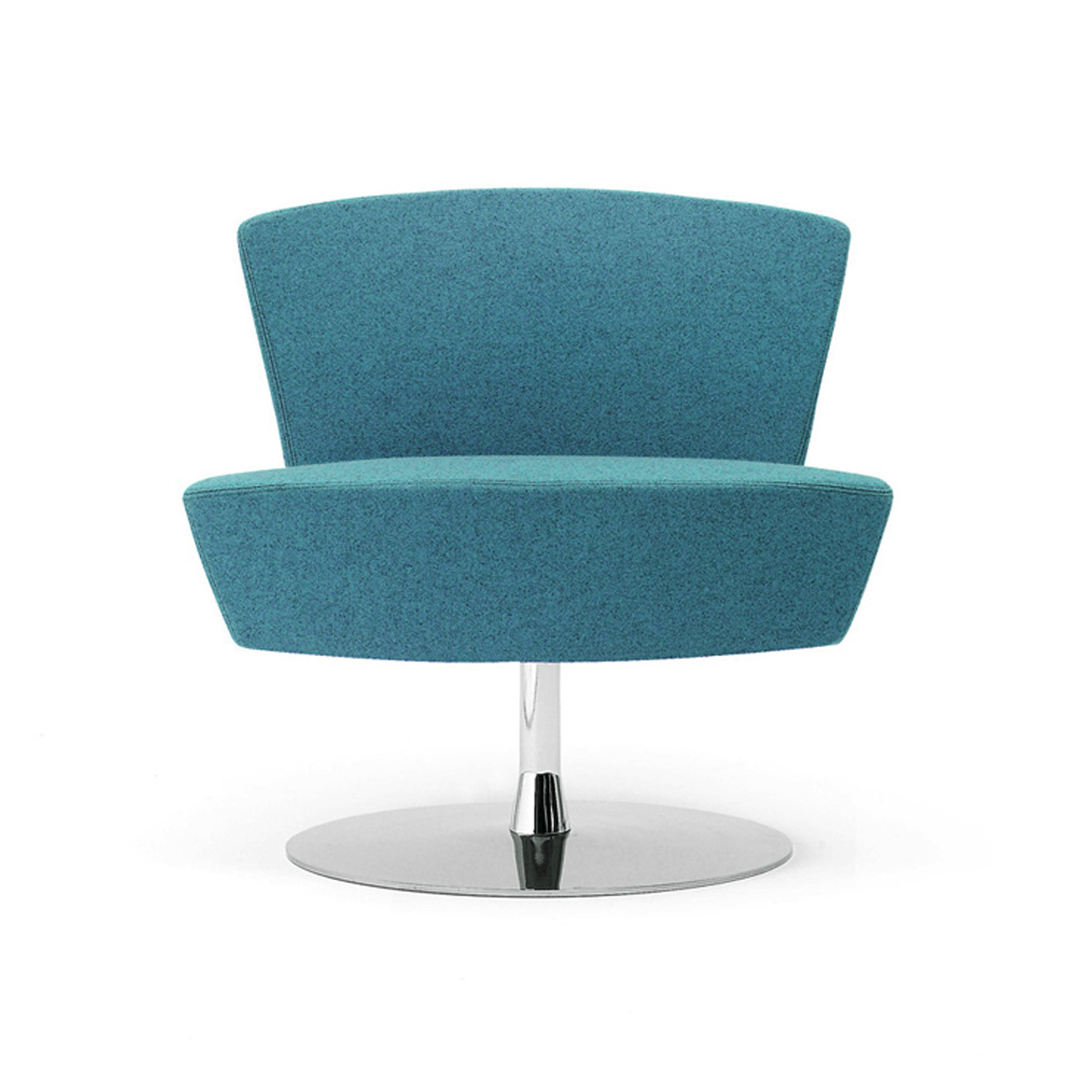 Tinto Office Armchairs