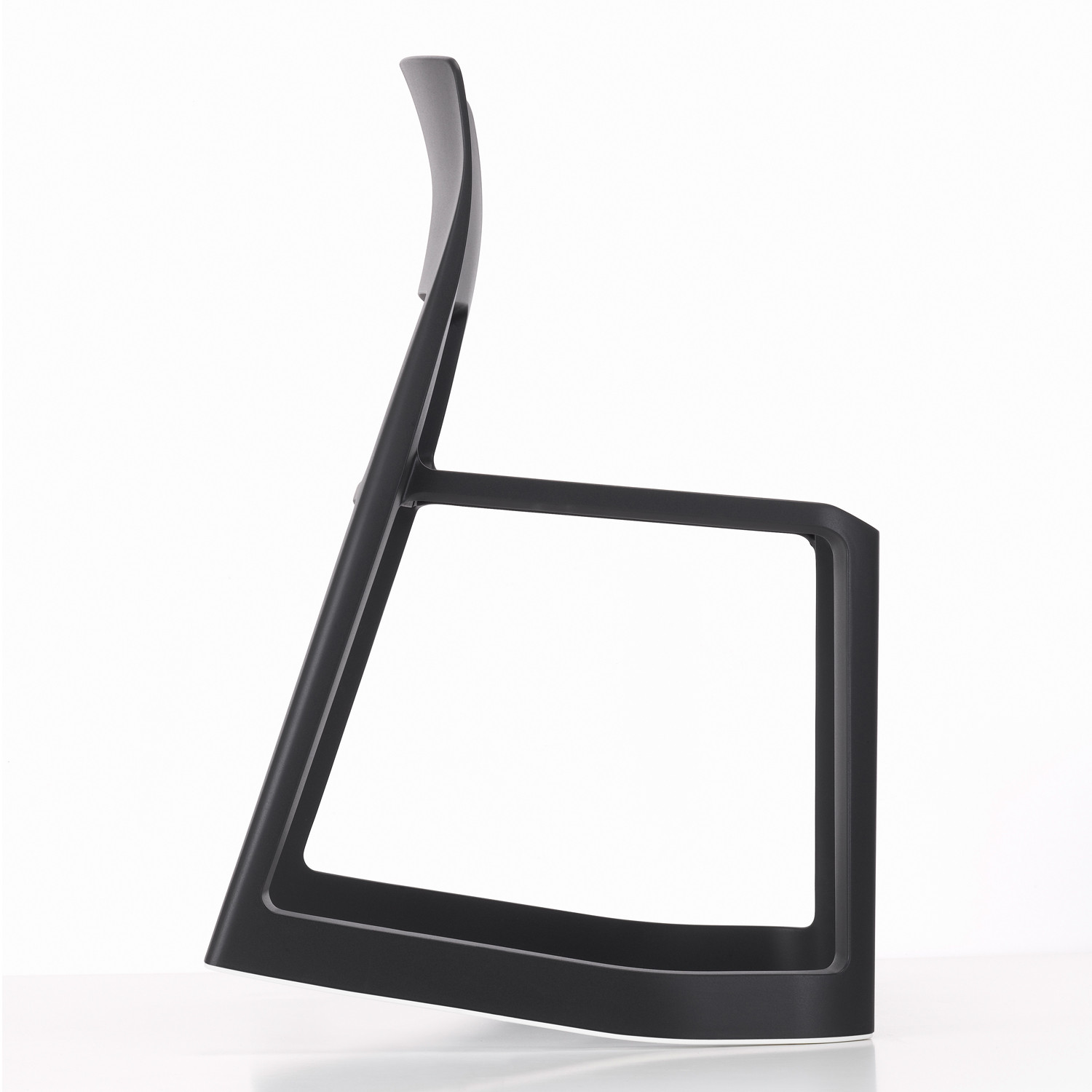 Vitra Tip Ton Forward-Tiliting Chairs