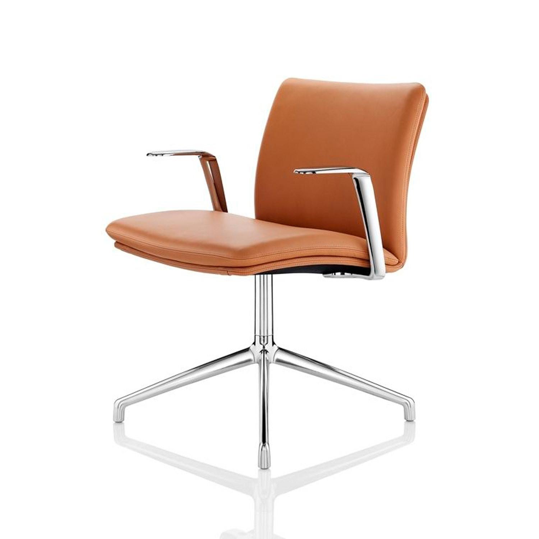 Tokyo Chair from Boss Design