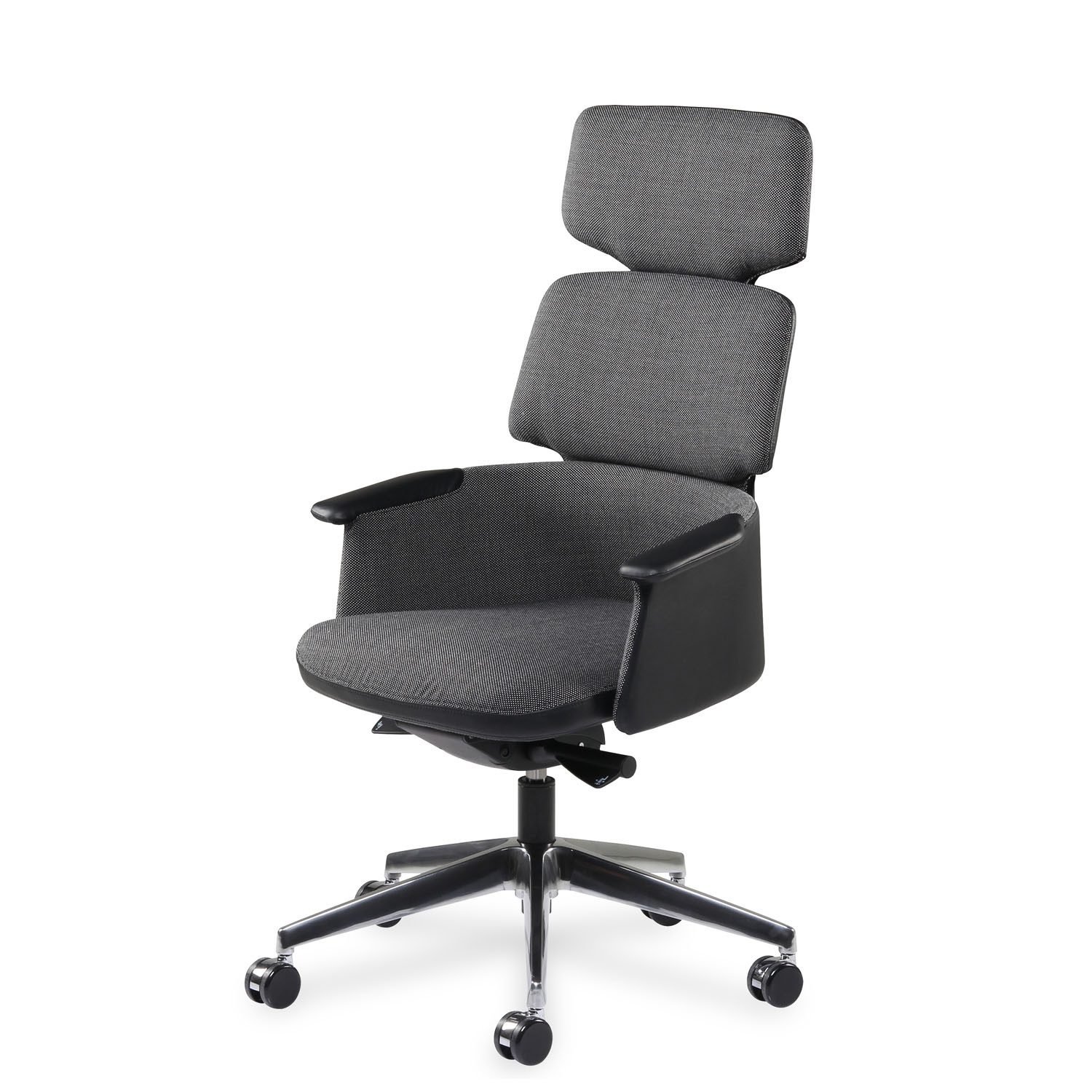 Tola Executive High Back Chairs