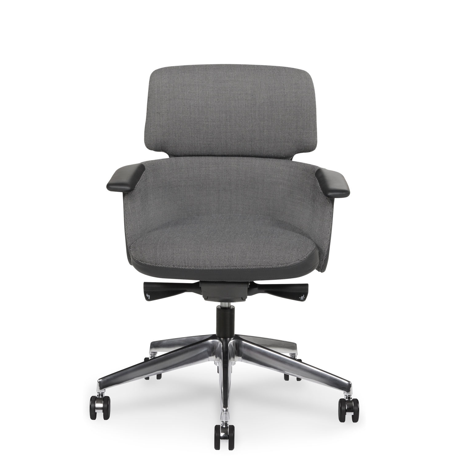 Tola Low Back Office Chair