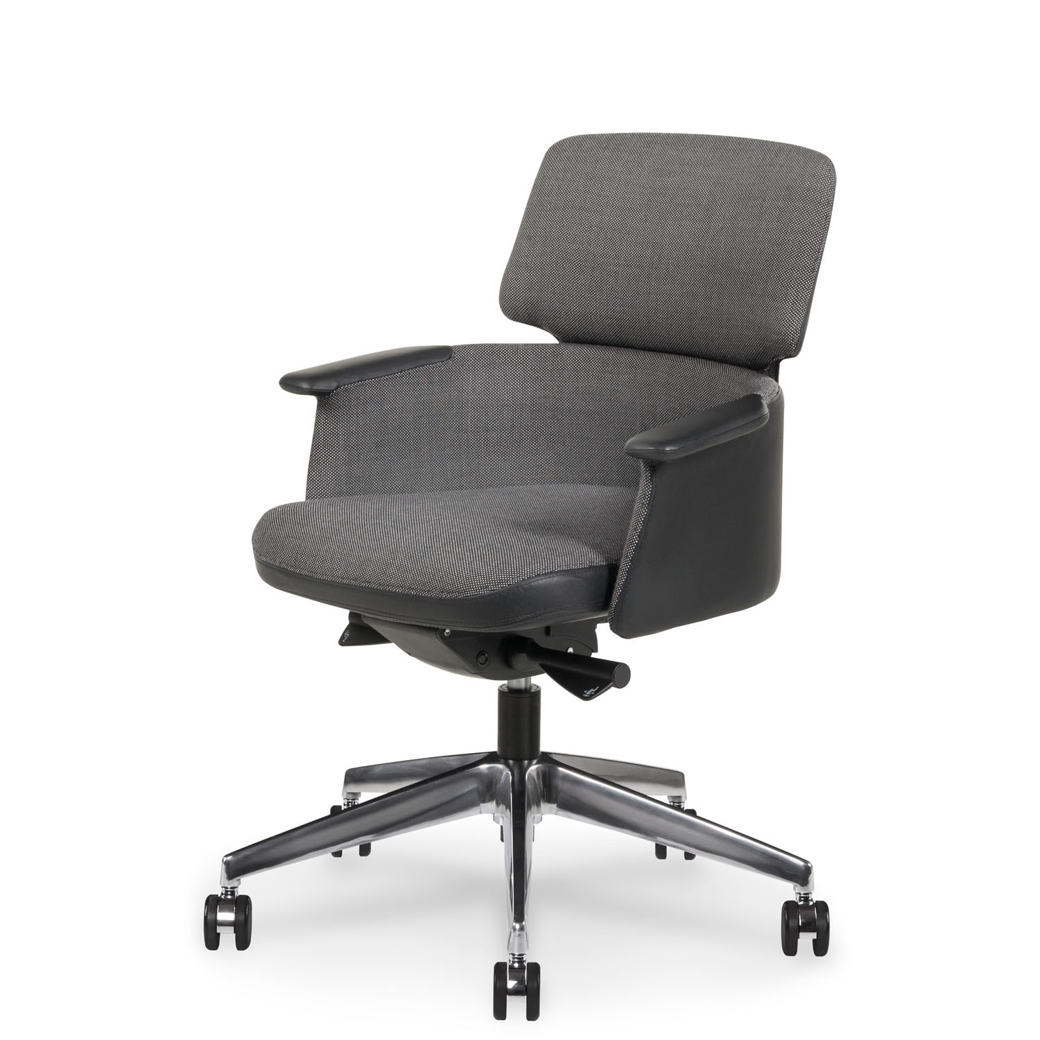 Tola Office Armchair