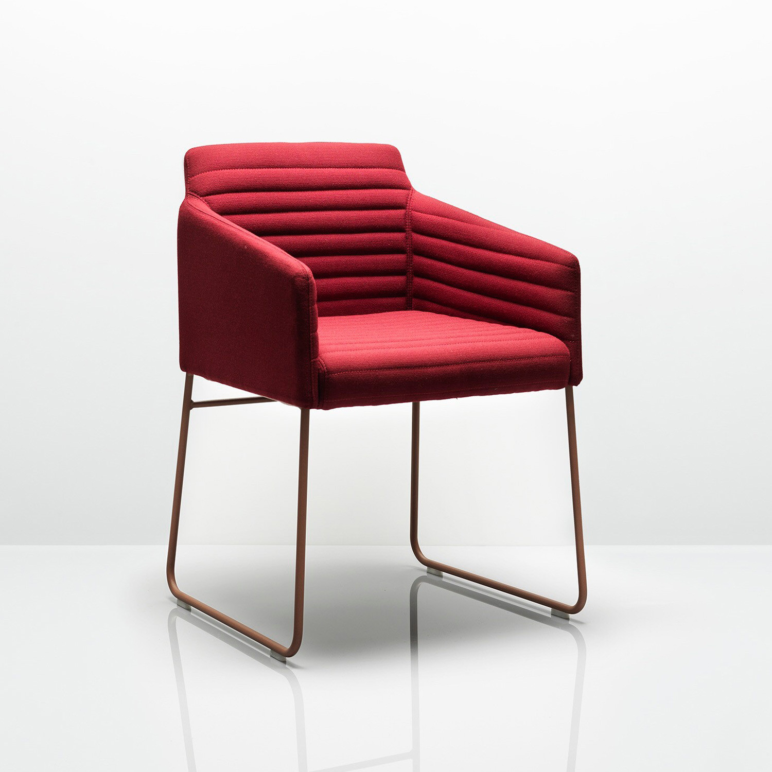 Tommo Dining Chair