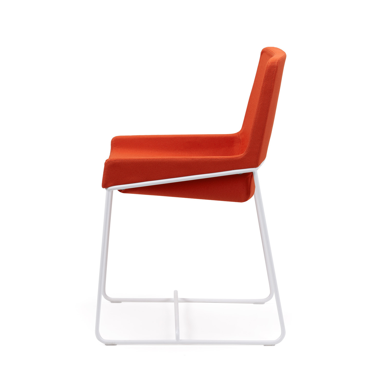 Tonic Chairs Sled Base