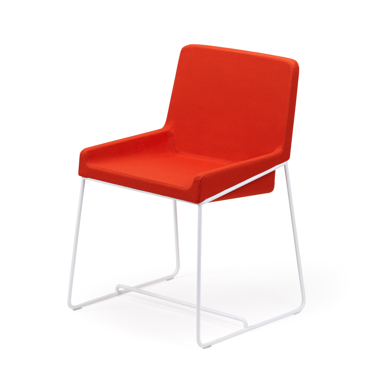 Tonic Chairs from Apres Furniture