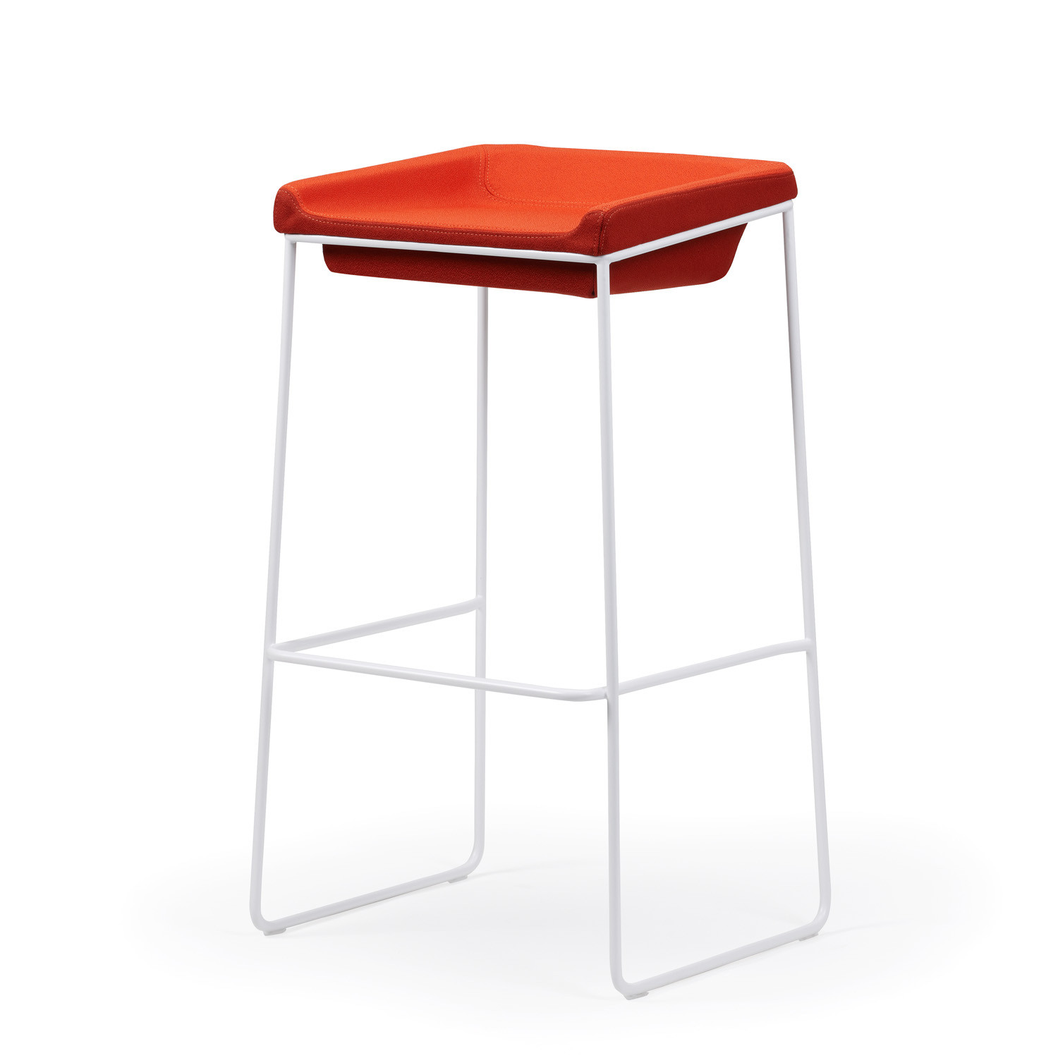 Tonic Bar Stools from Apres
