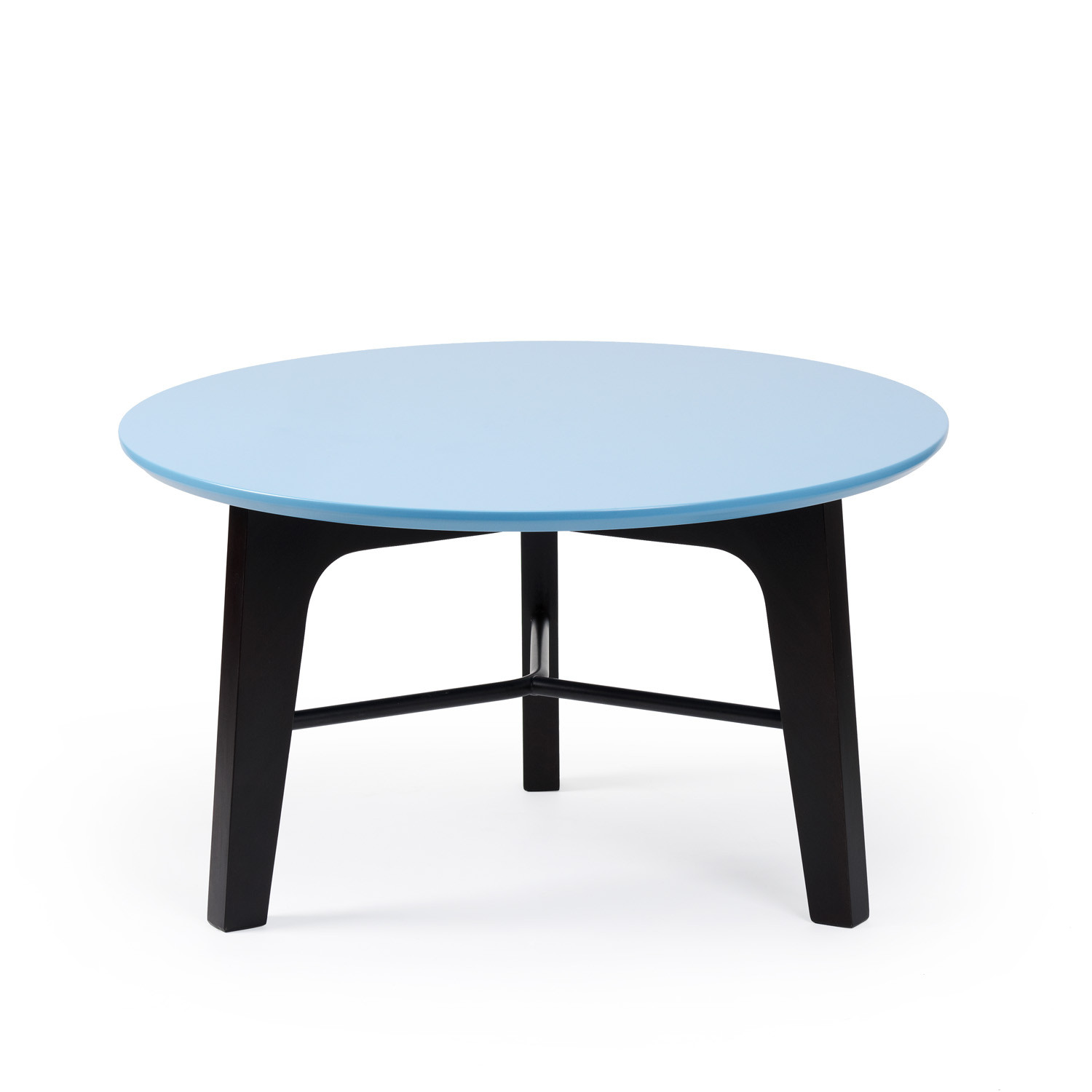Tonic Wood Cafe Table