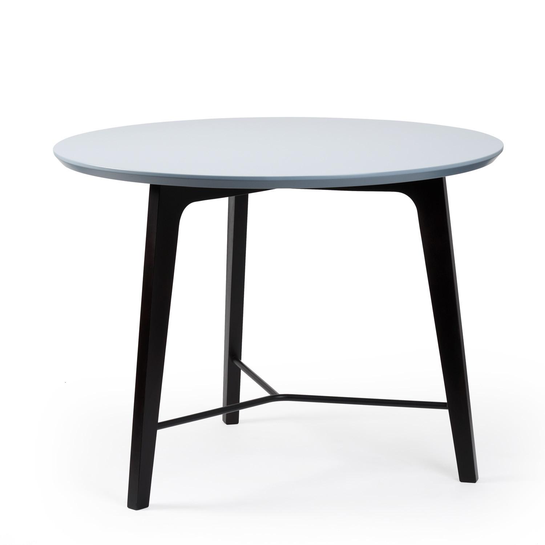 Tonic Wood Coffee Table
