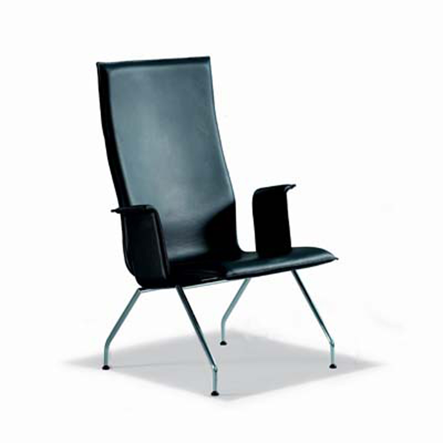 Tonica Easy Tall Armchair