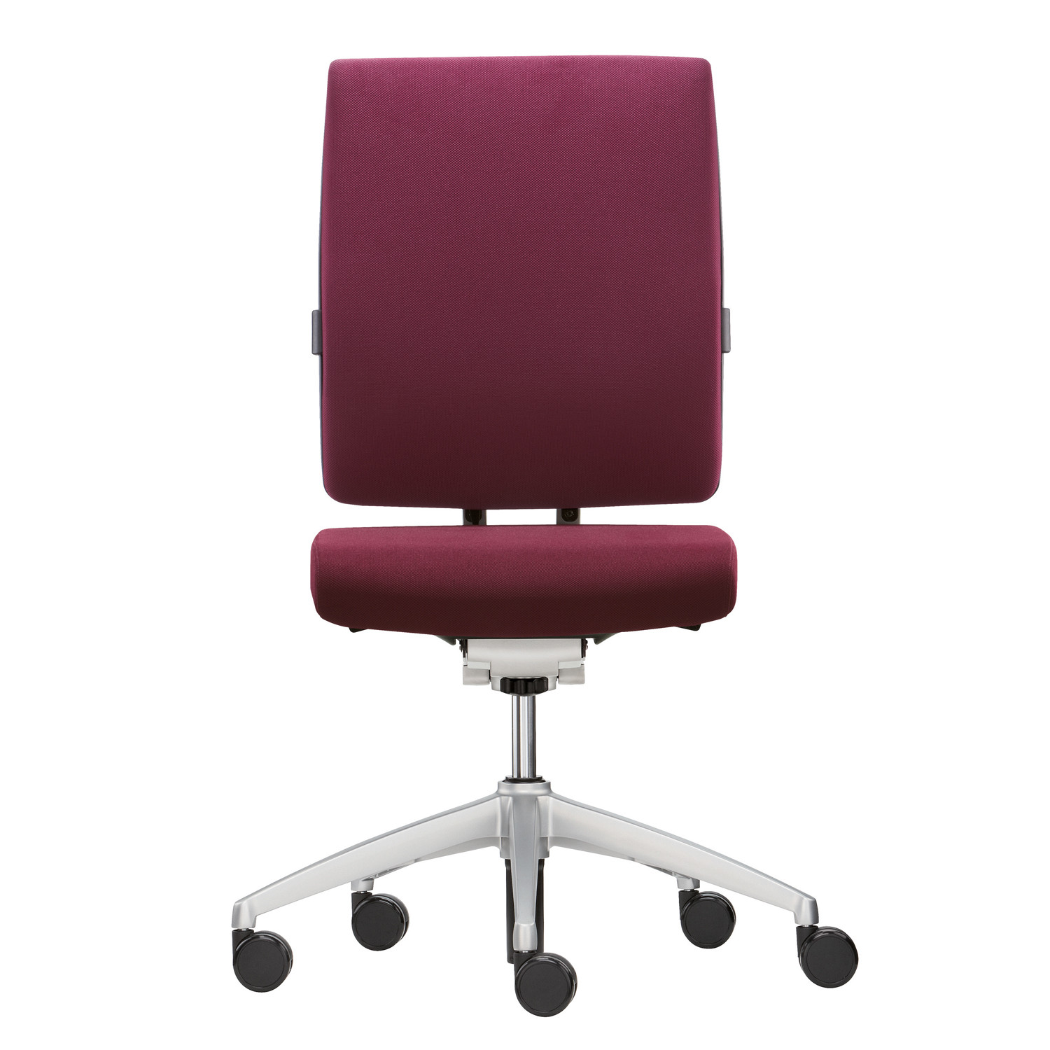 Too Office Chair without armrests