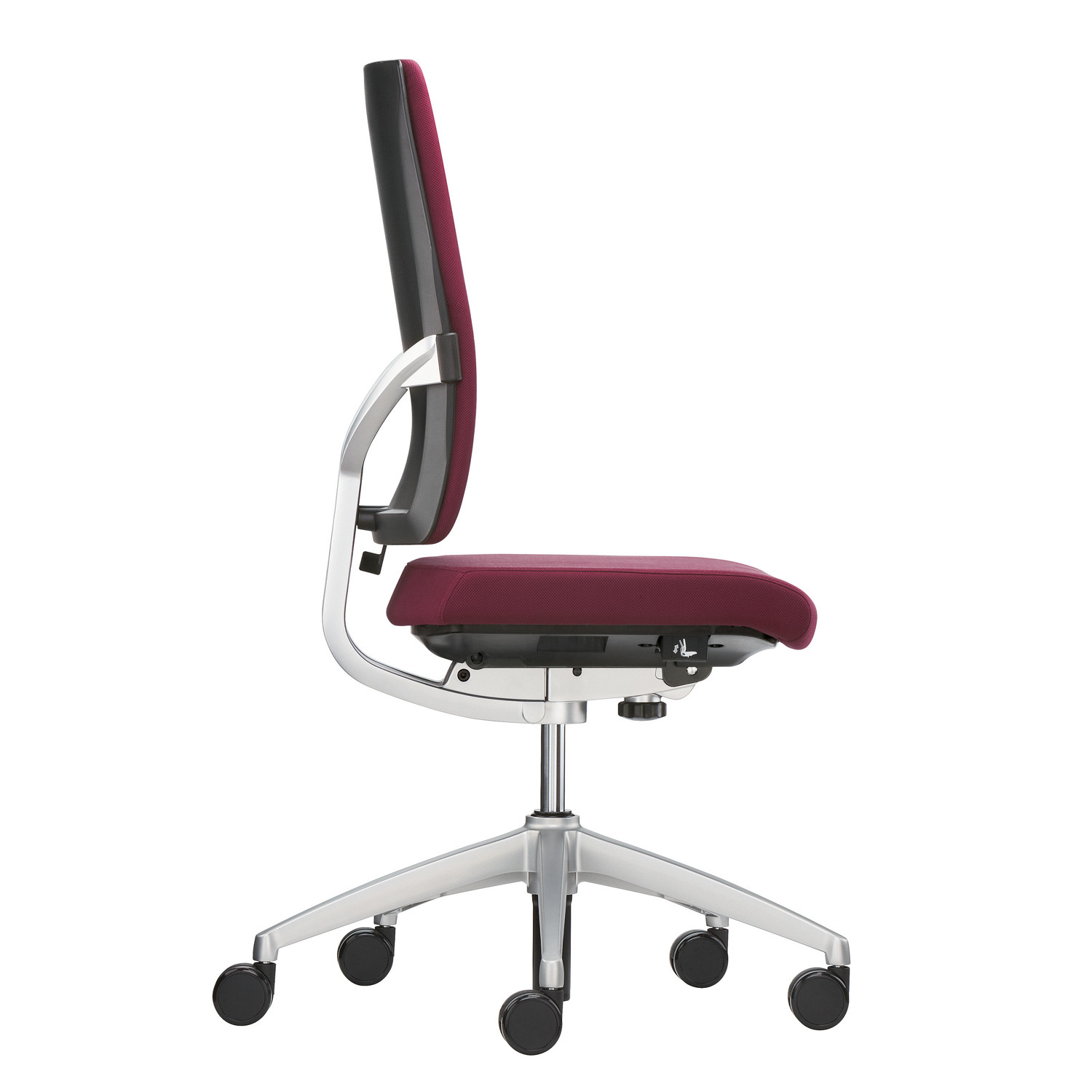 Too Office Chair