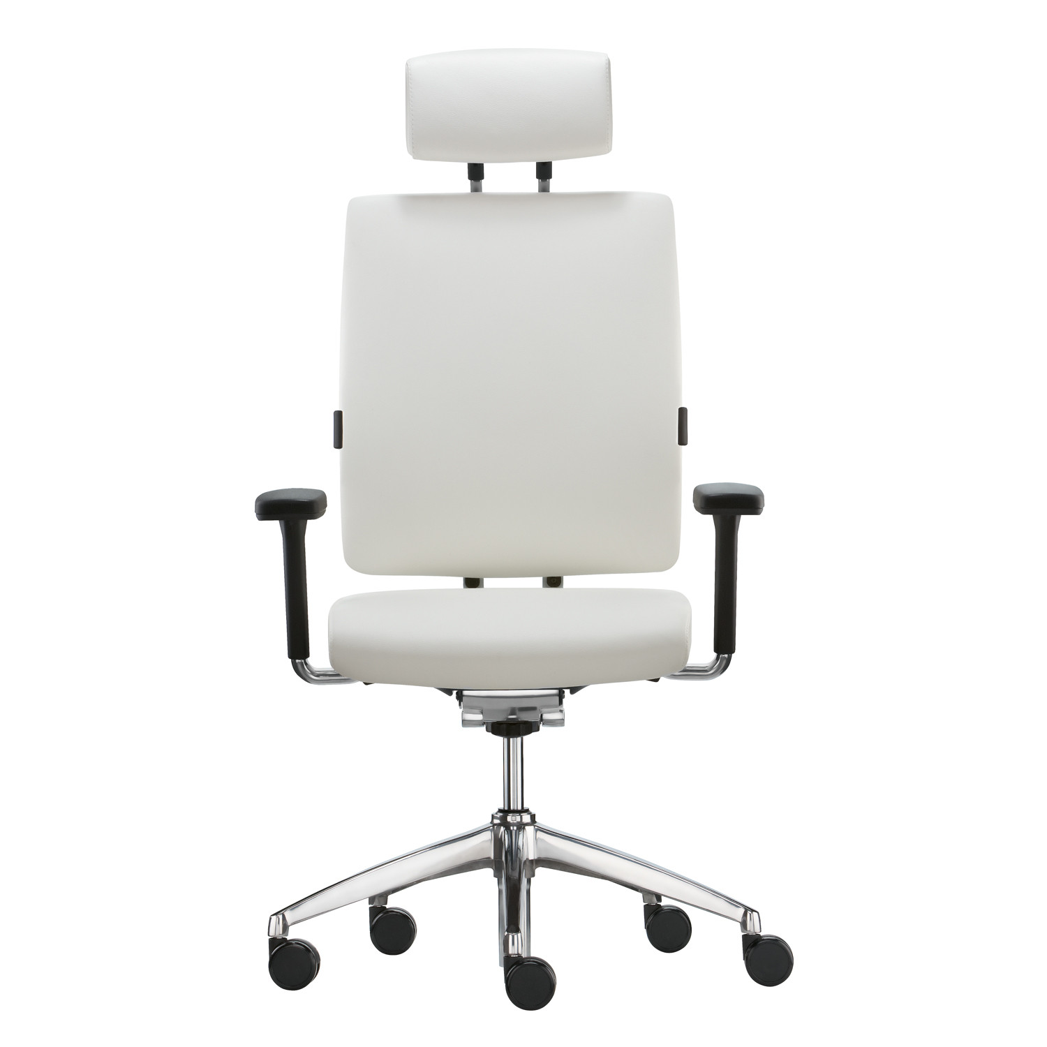 Too 2.0 Office Chair with Headrest