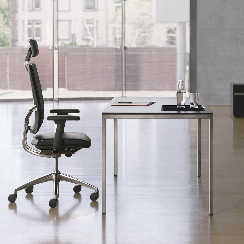 Brunner Too 2.0 Task Chair