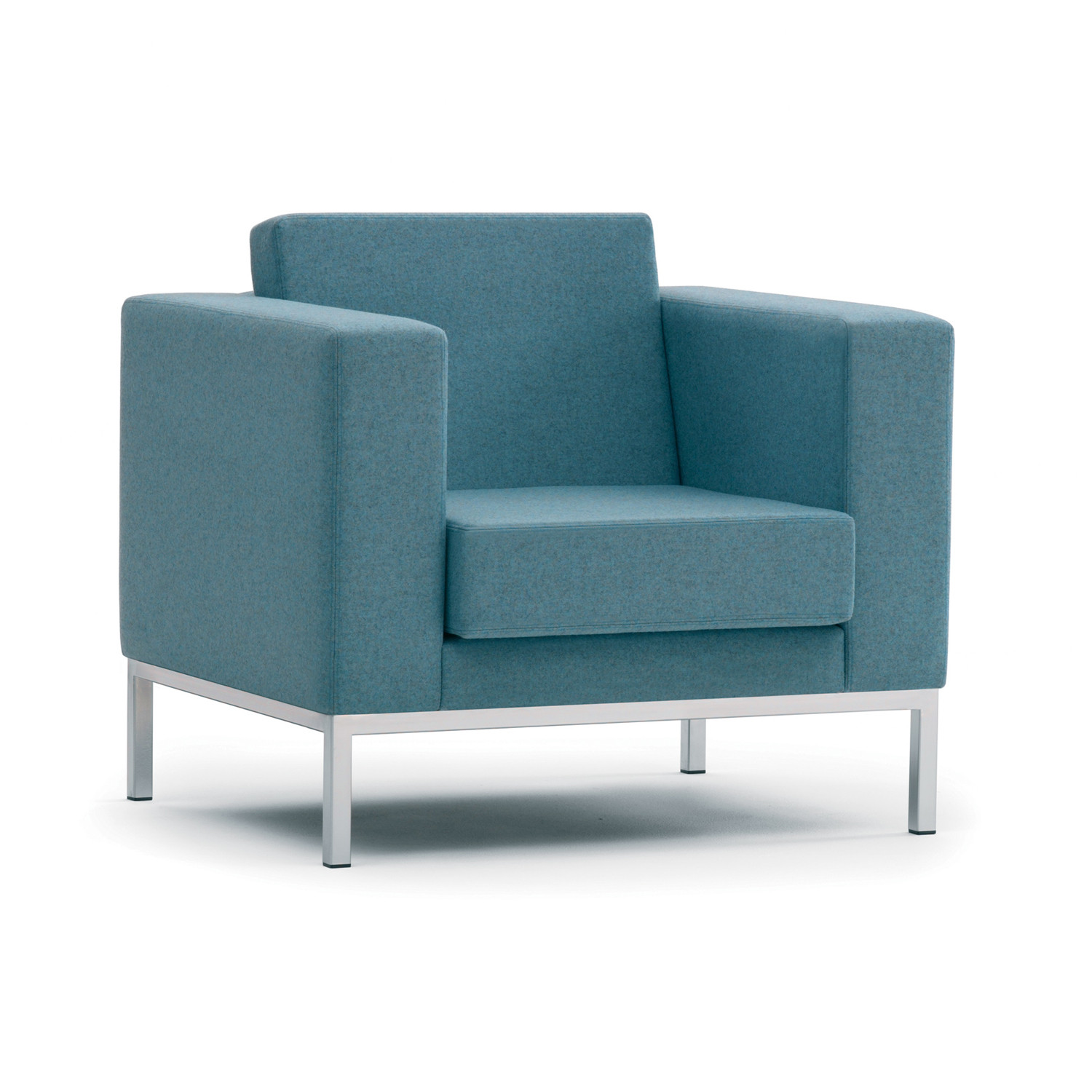 Total Reception Sofa Chair
