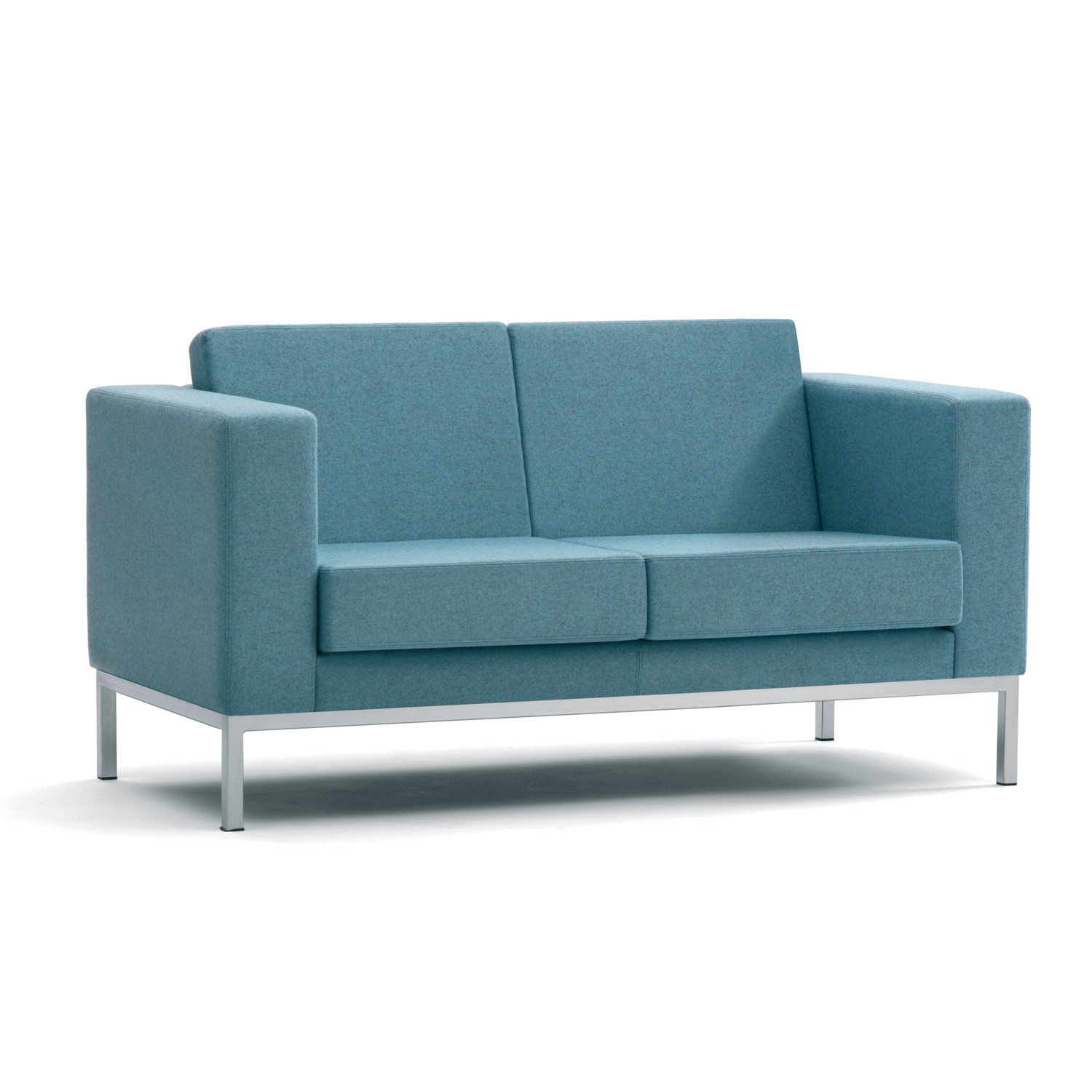 Total Office Sofa