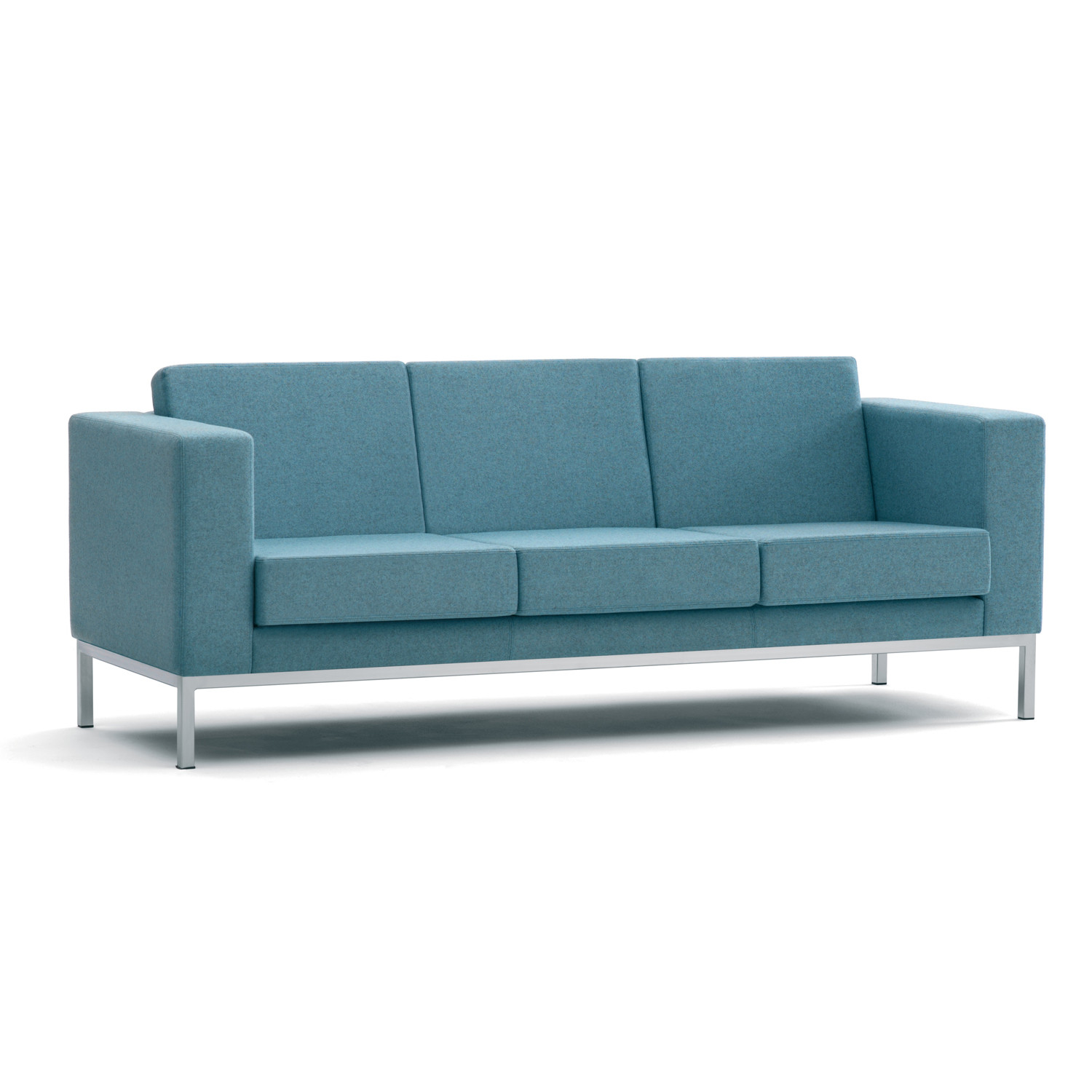 Total Sofa by Edge Furniture